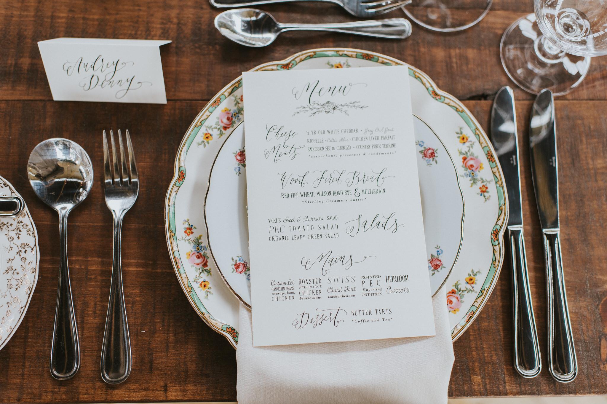 scarletoneillphotography_weddingphotography_prince edward county weddings085.JPG