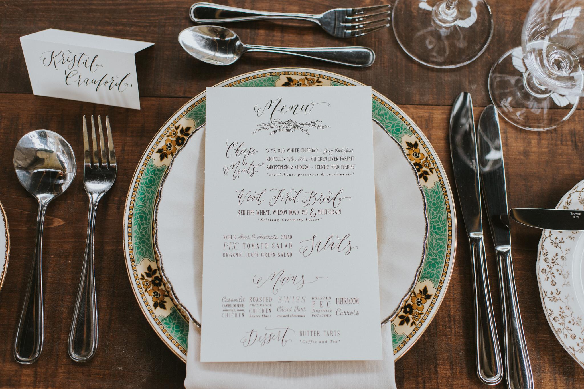 scarletoneillphotography_weddingphotography_prince edward county weddings086.JPG