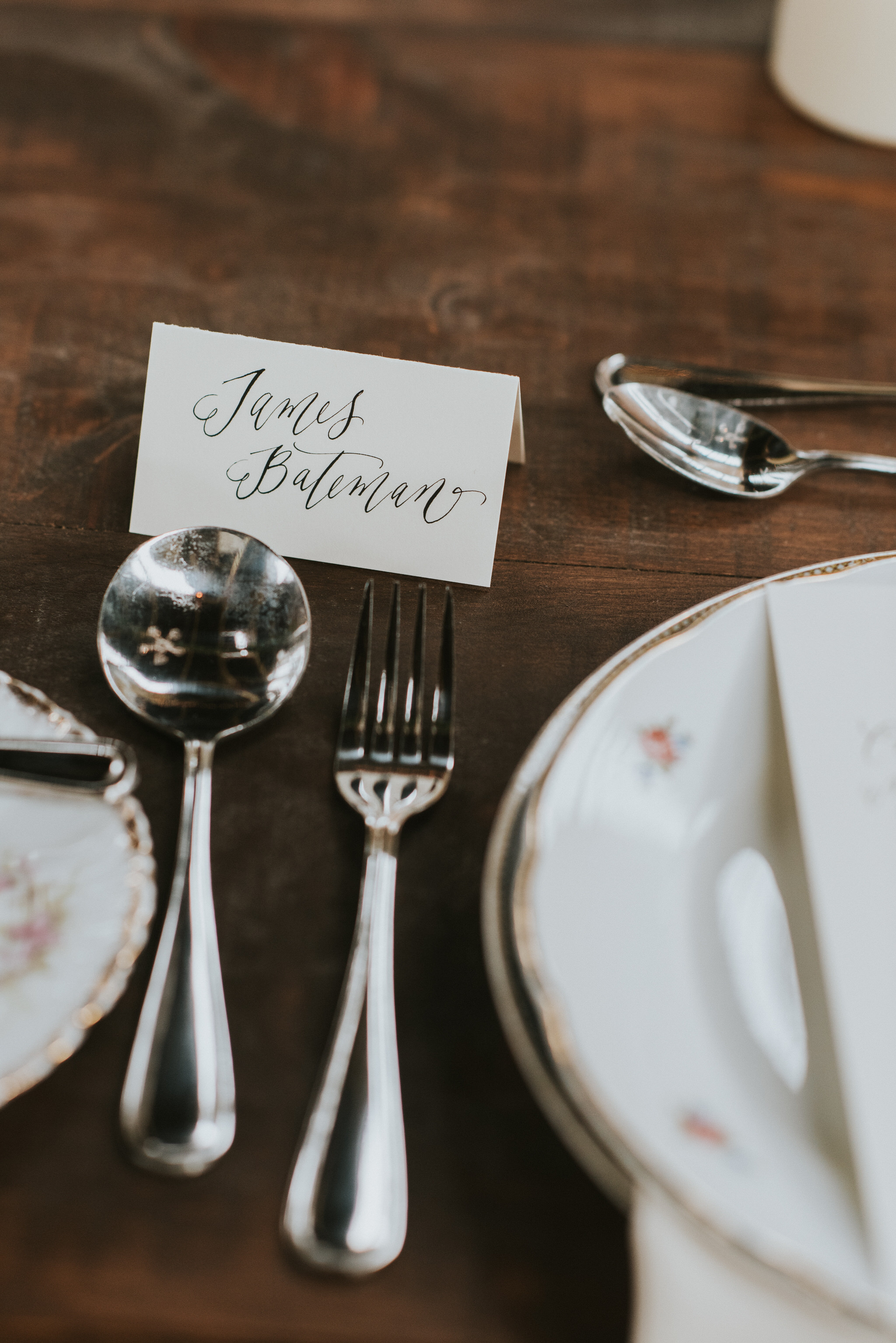 scarletoneillphotography_weddingphotography_prince edward county weddings090.JPG