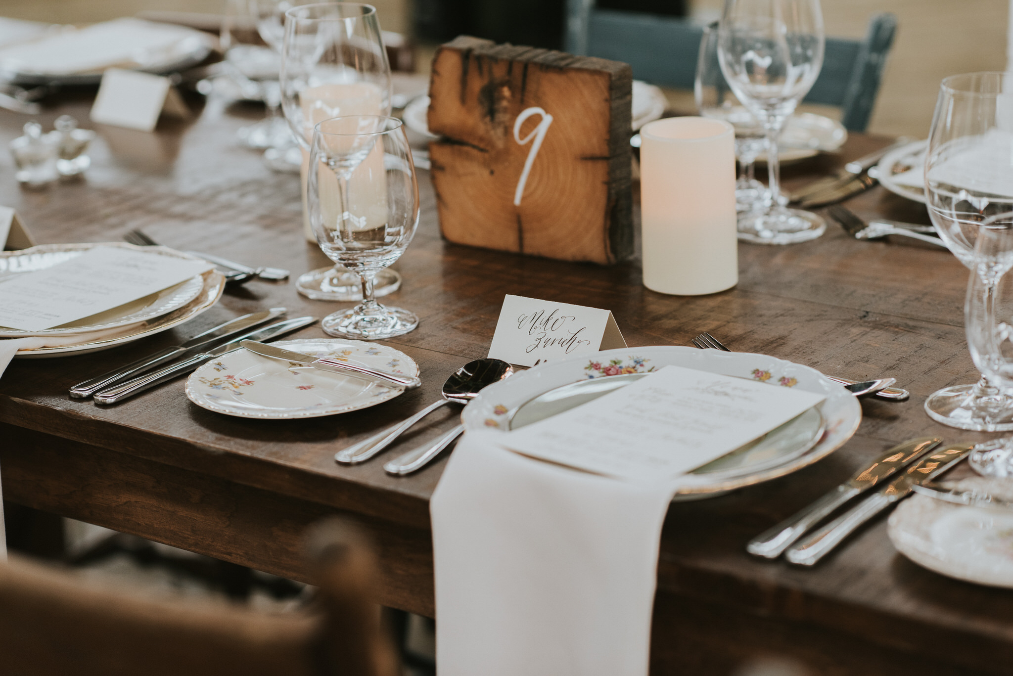 scarletoneillphotography_weddingphotography_prince edward county weddings091.JPG