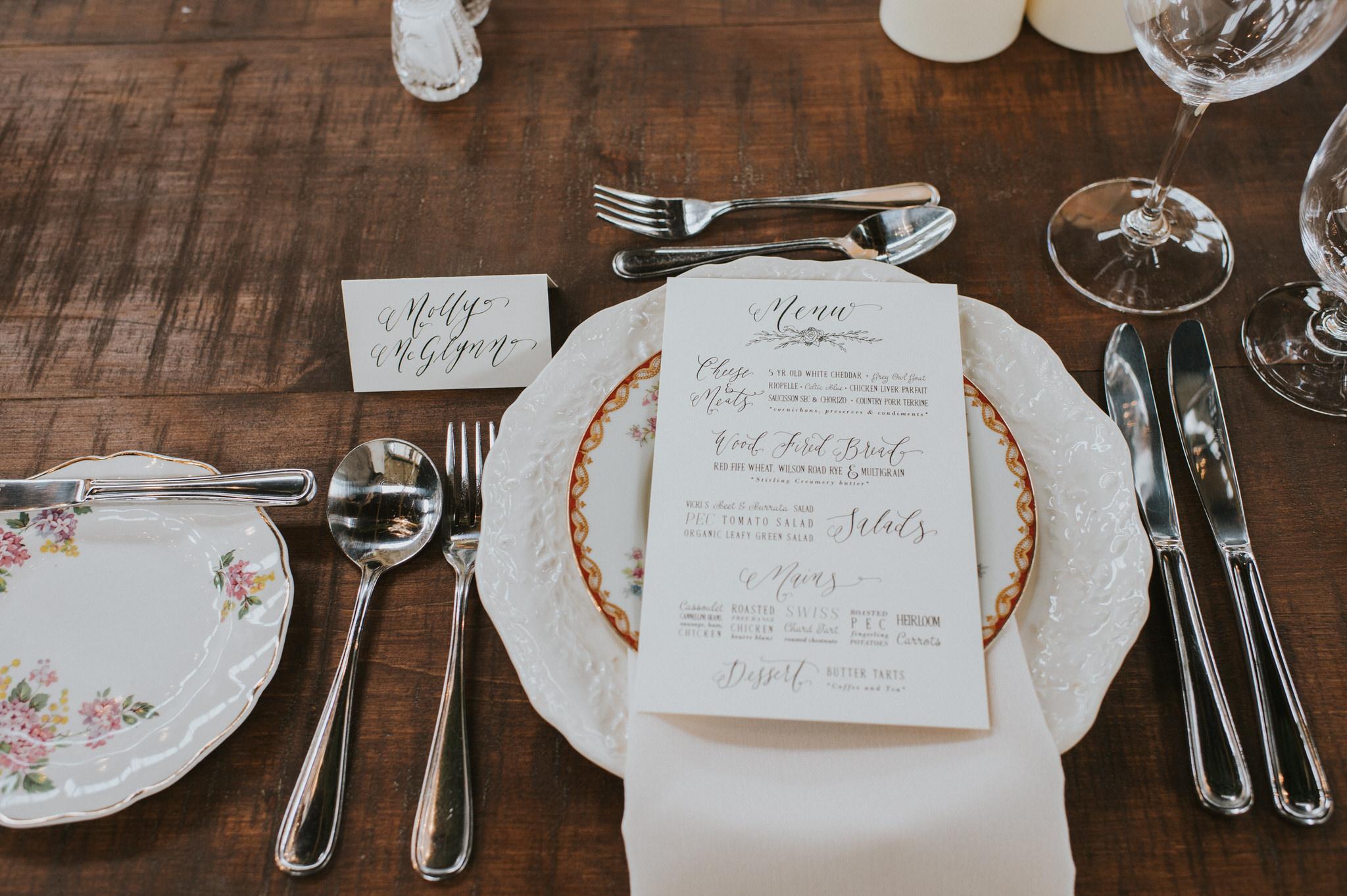 scarletoneillphotography_weddingphotography_prince edward county weddings092.JPG