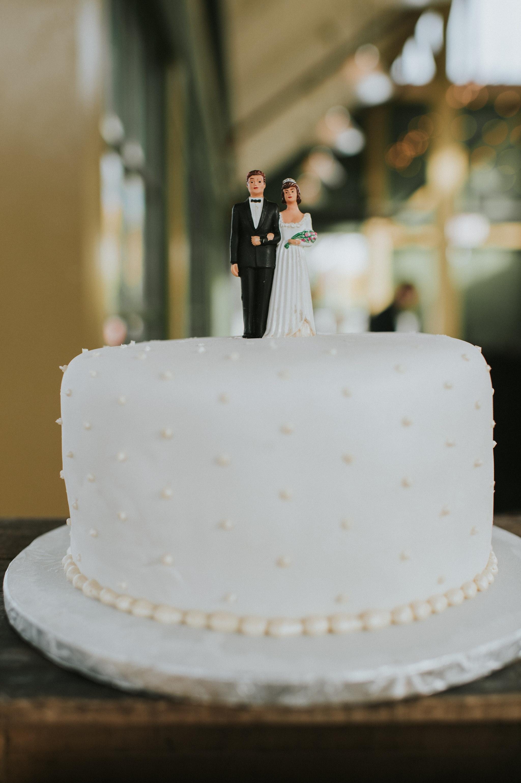 scarletoneillphotography_weddingphotography_prince edward county weddings097.JPG