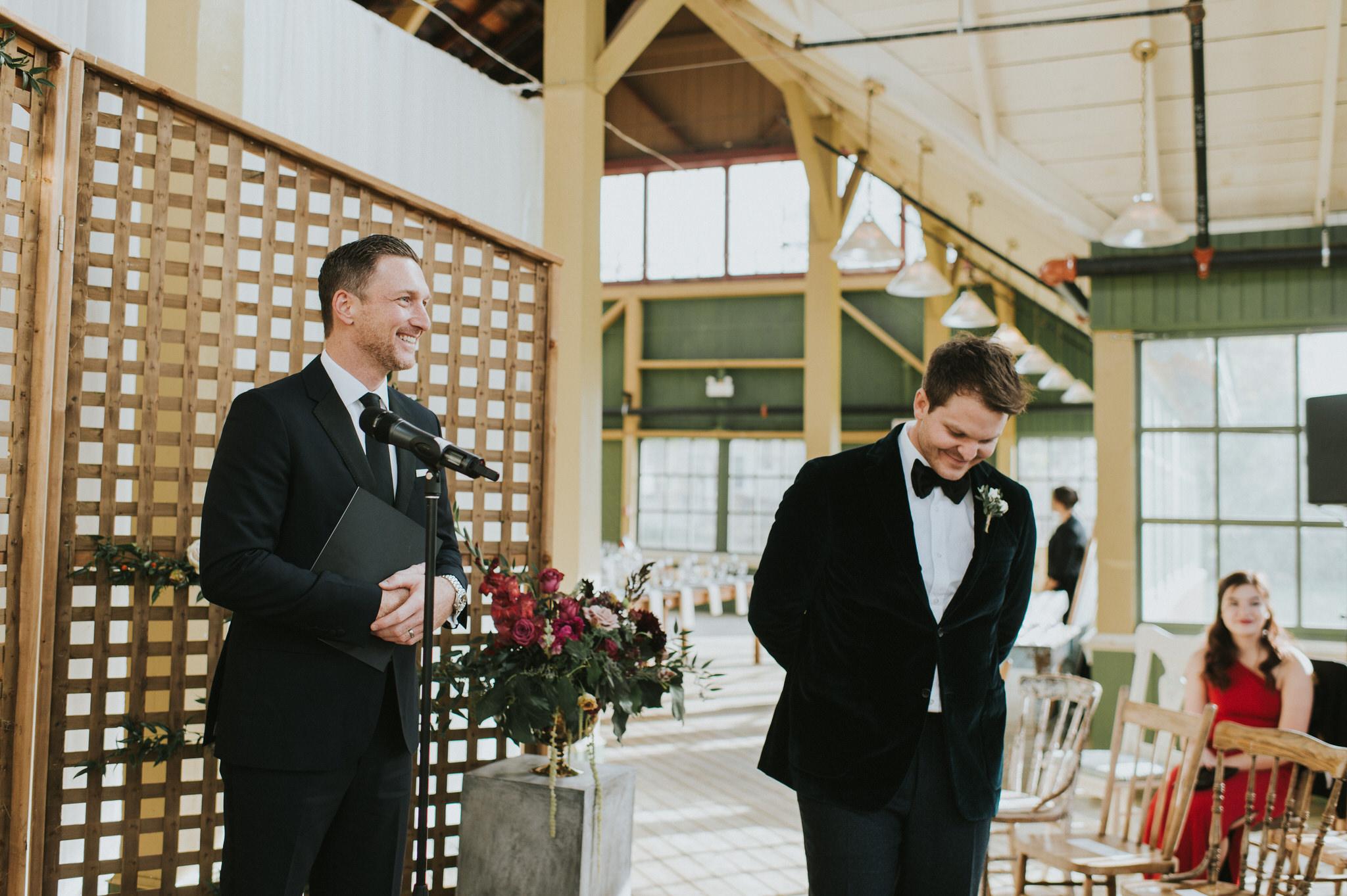 scarletoneillphotography_weddingphotography_prince edward county weddings104.JPG
