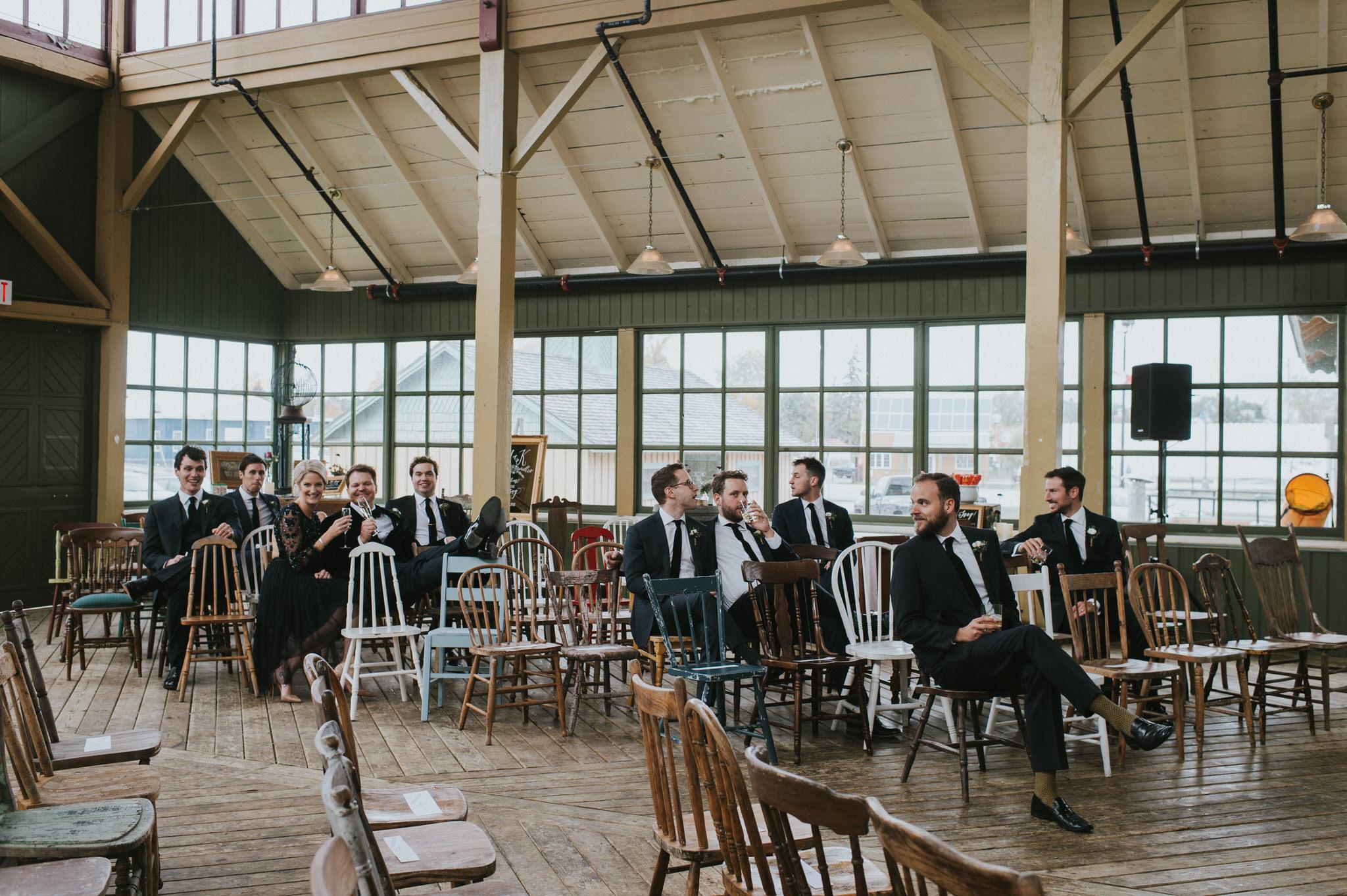 scarletoneillphotography_weddingphotography_prince edward county weddings103.JPG