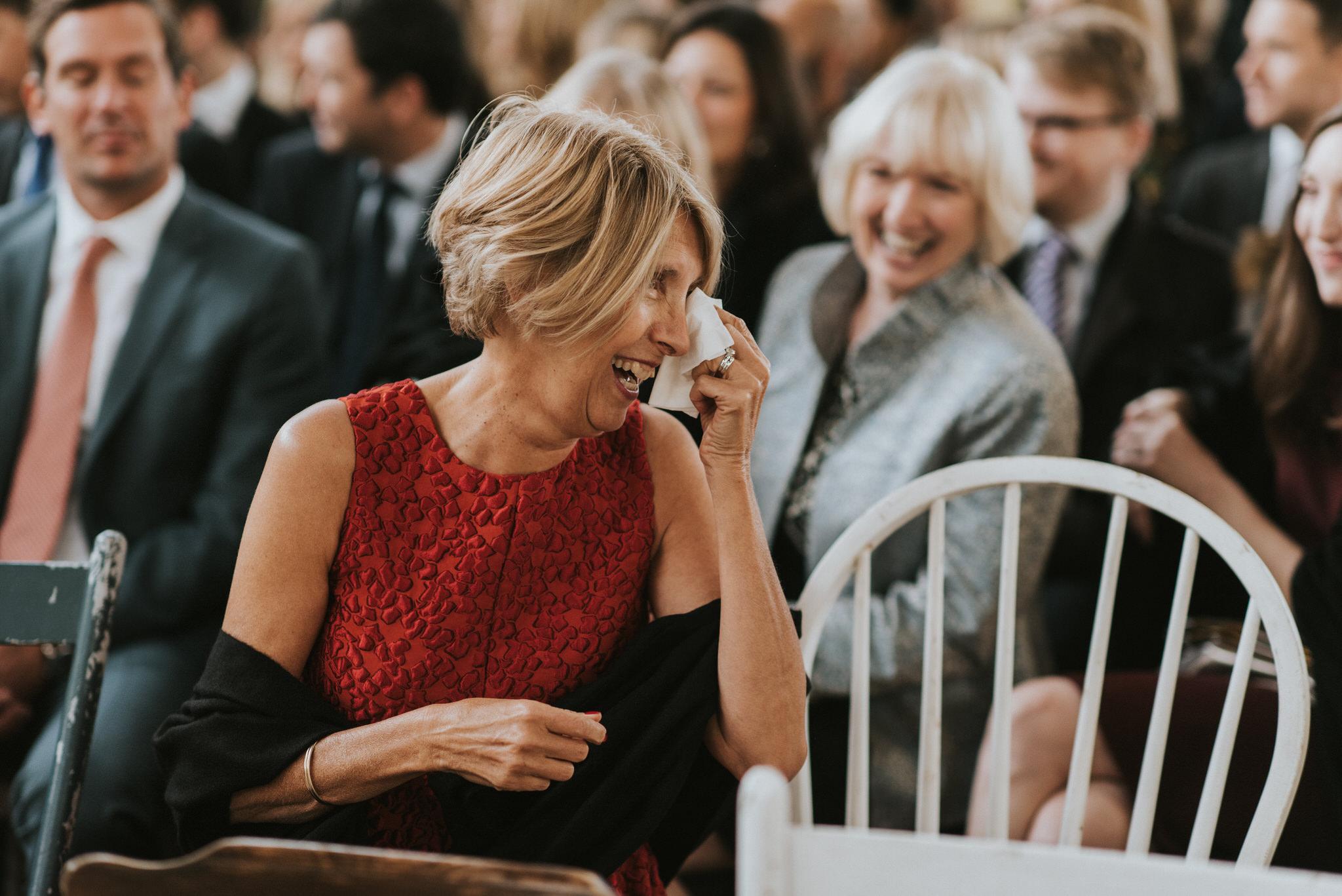 scarletoneillphotography_weddingphotography_prince edward county weddings105.JPG