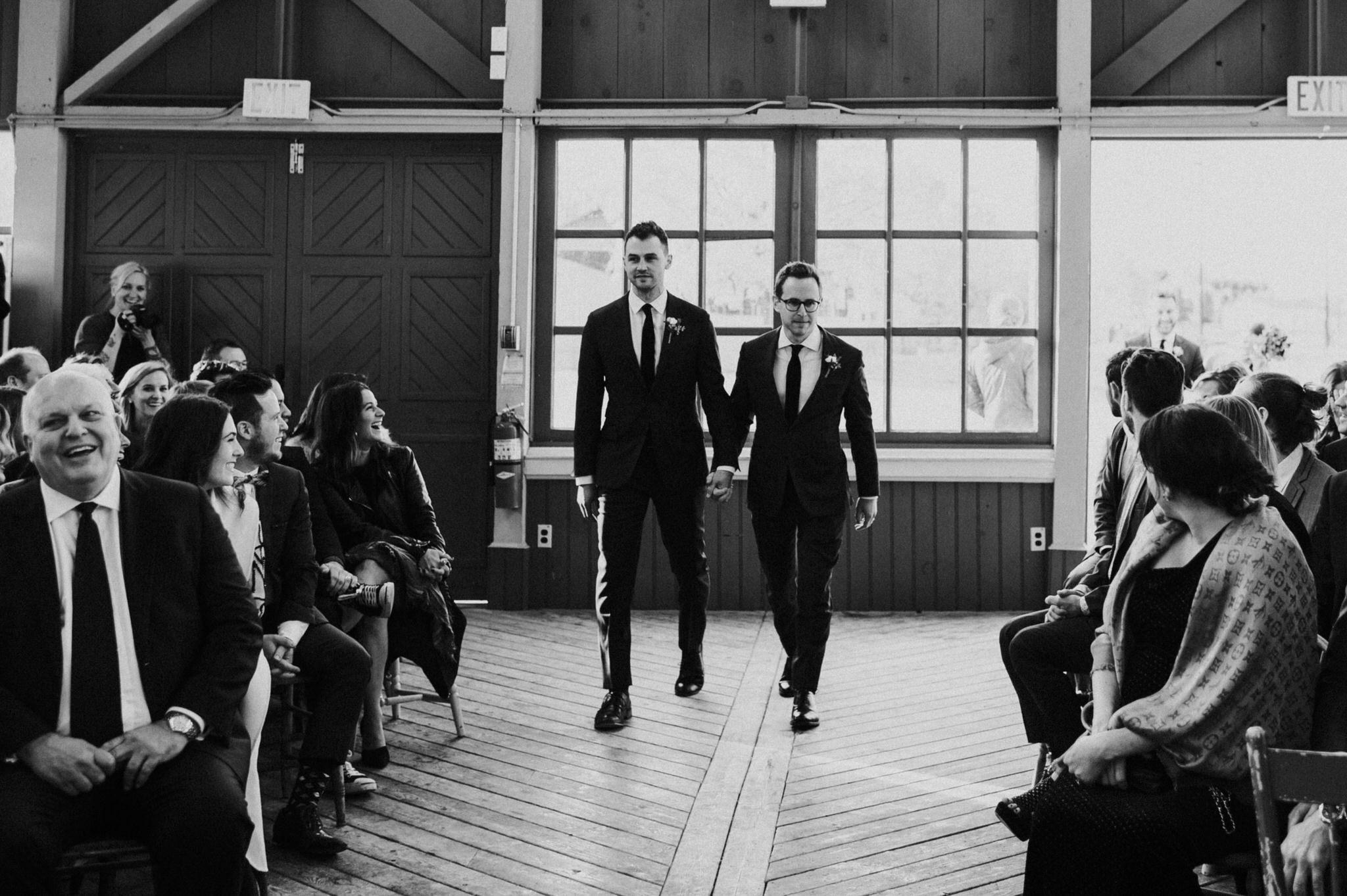 scarletoneillphotography_weddingphotography_prince edward county weddings106.JPG