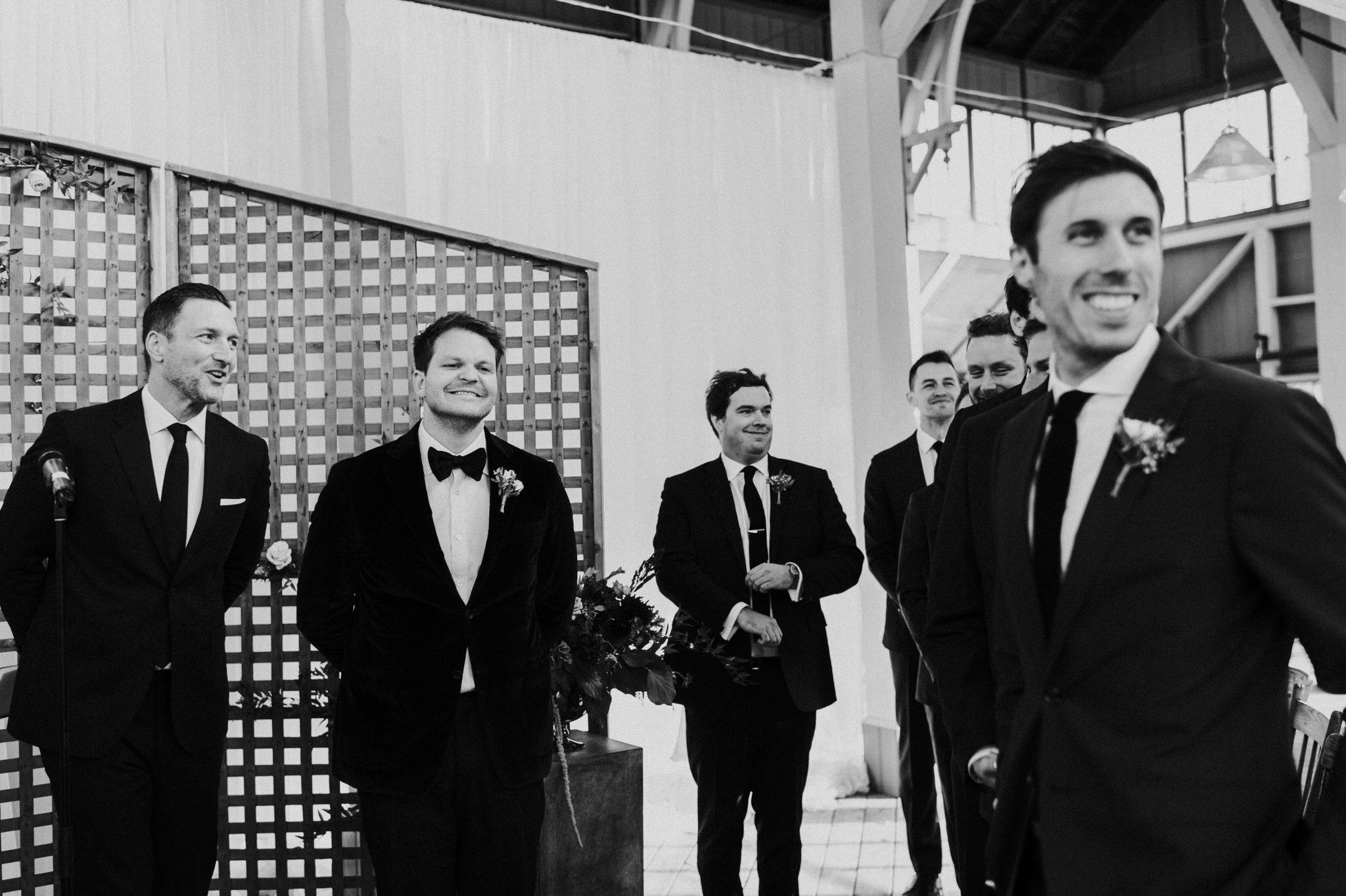 scarletoneillphotography_weddingphotography_prince edward county weddings107.JPG