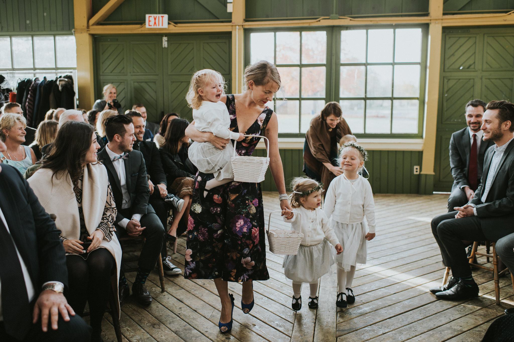scarletoneillphotography_weddingphotography_prince edward county weddings109.JPG