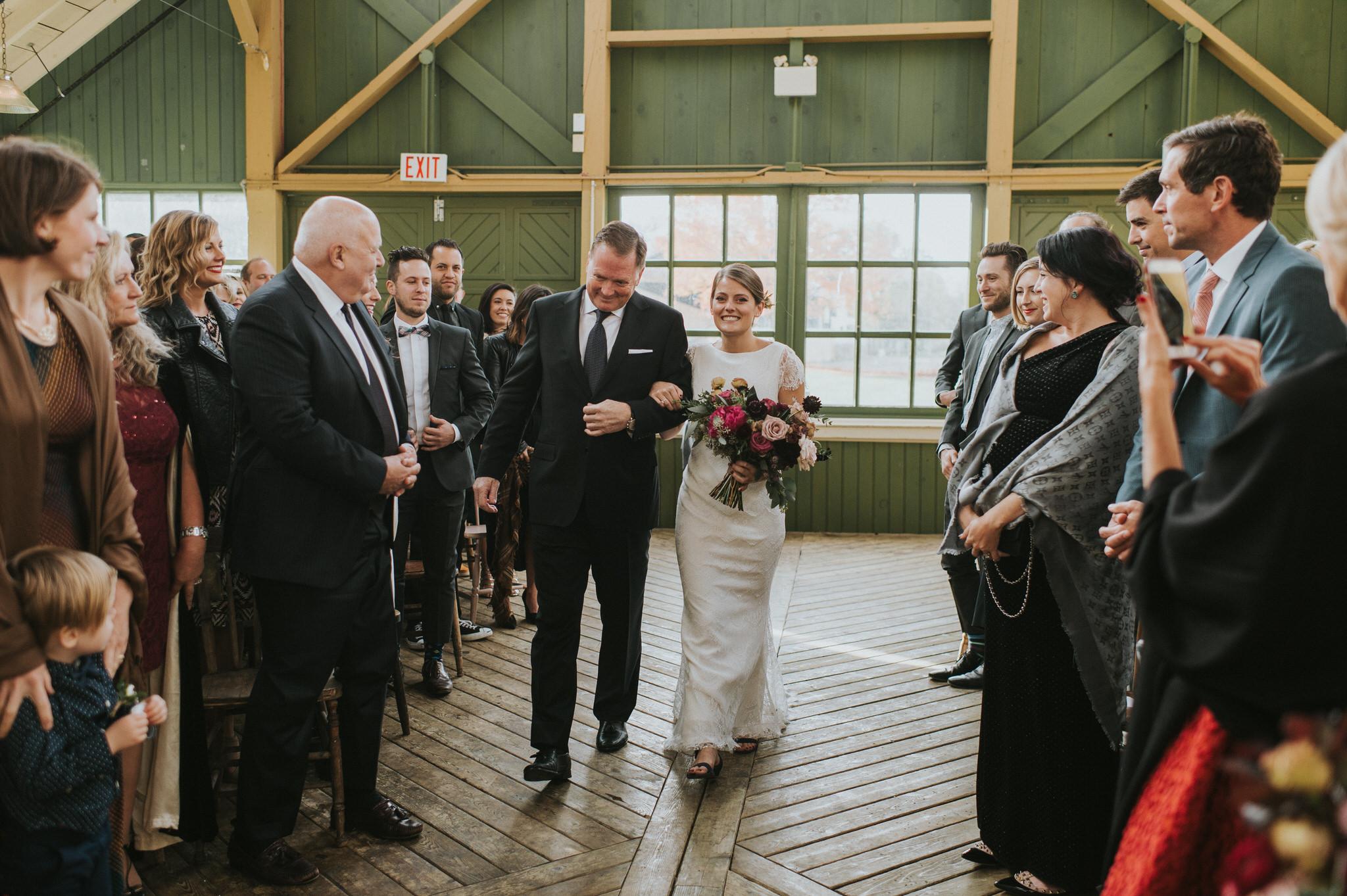 scarletoneillphotography_weddingphotography_prince edward county weddings110.JPG