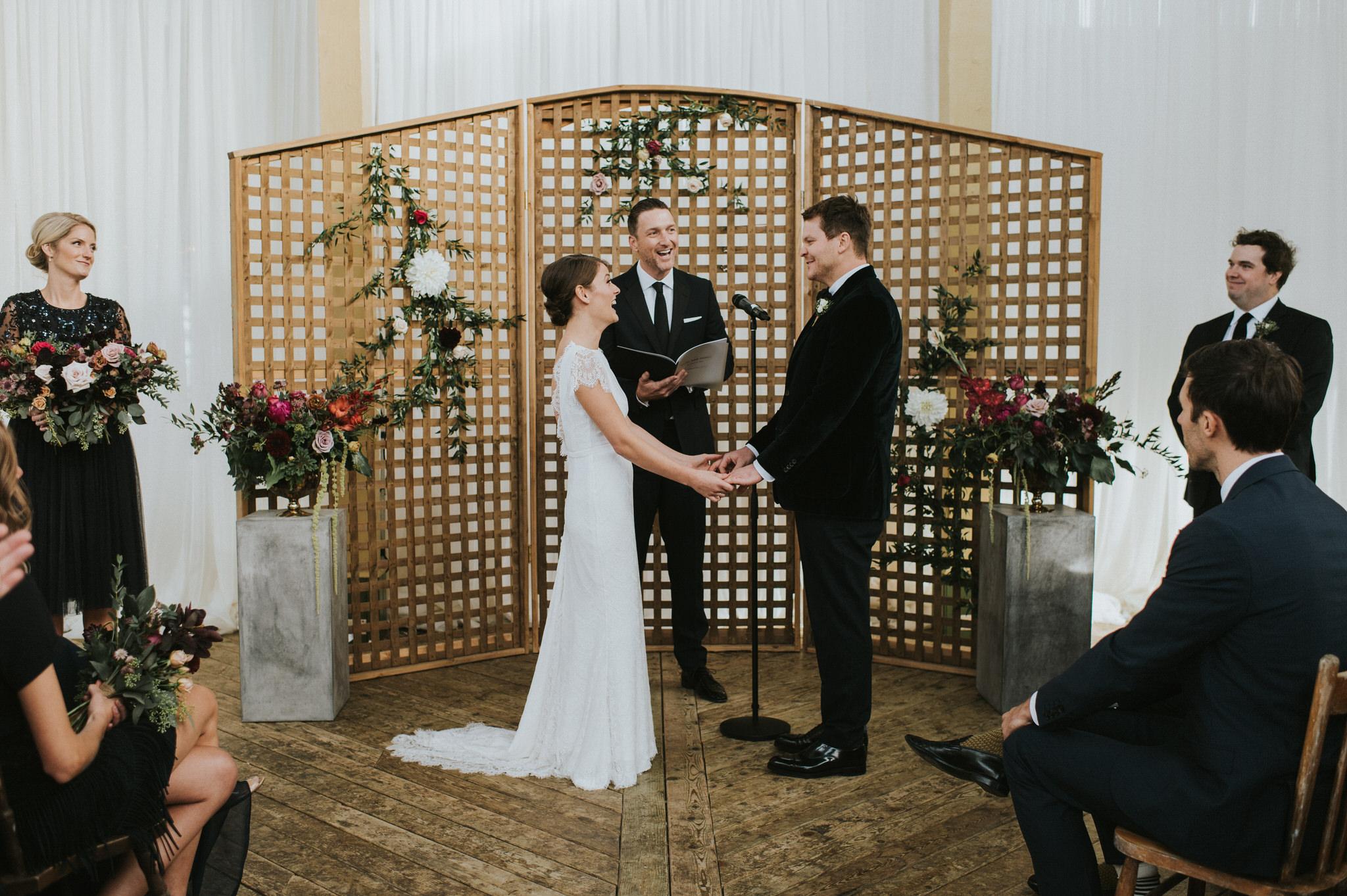 scarletoneillphotography_weddingphotography_prince edward county weddings112.JPG