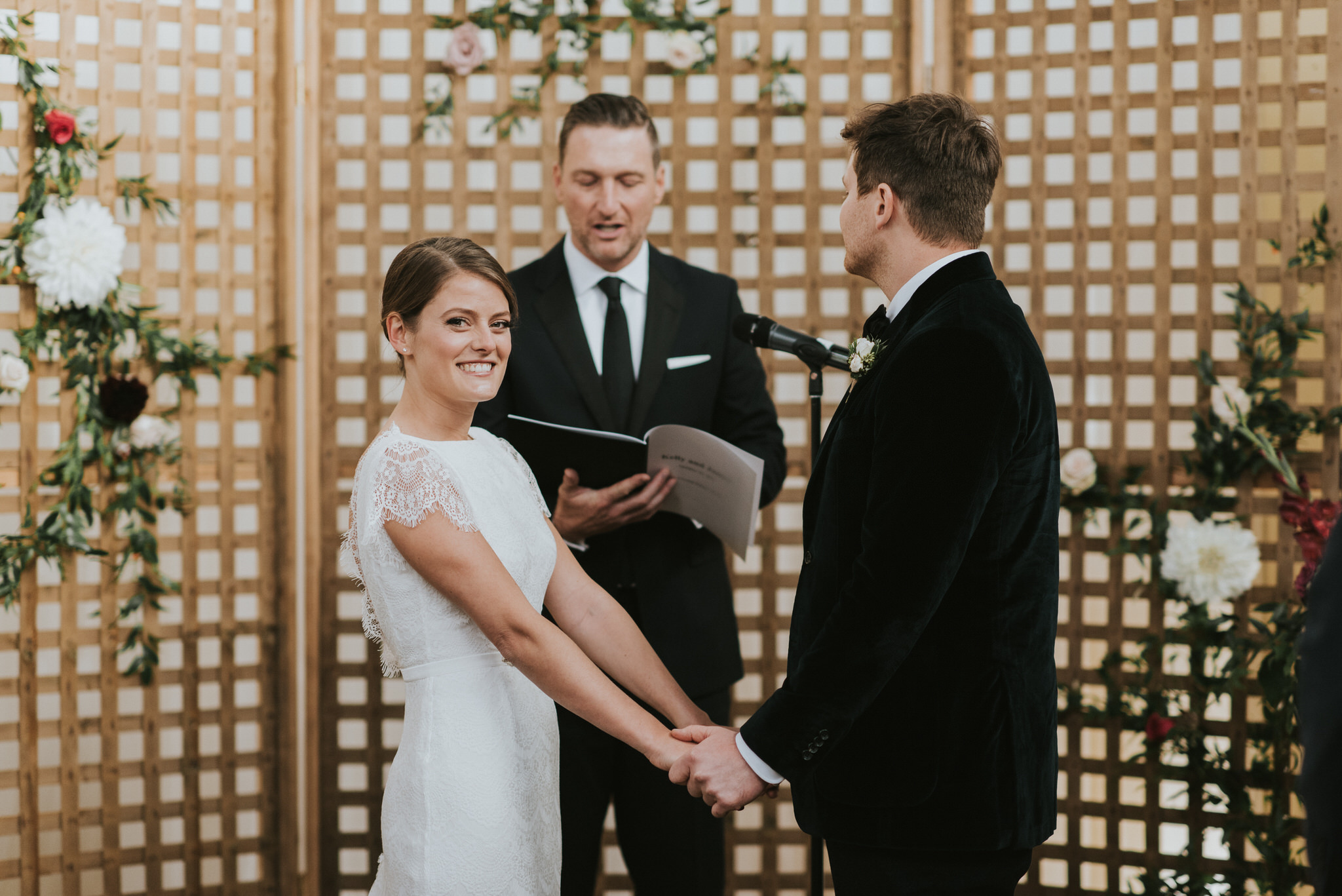 scarletoneillphotography_weddingphotography_prince edward county weddings113.JPG
