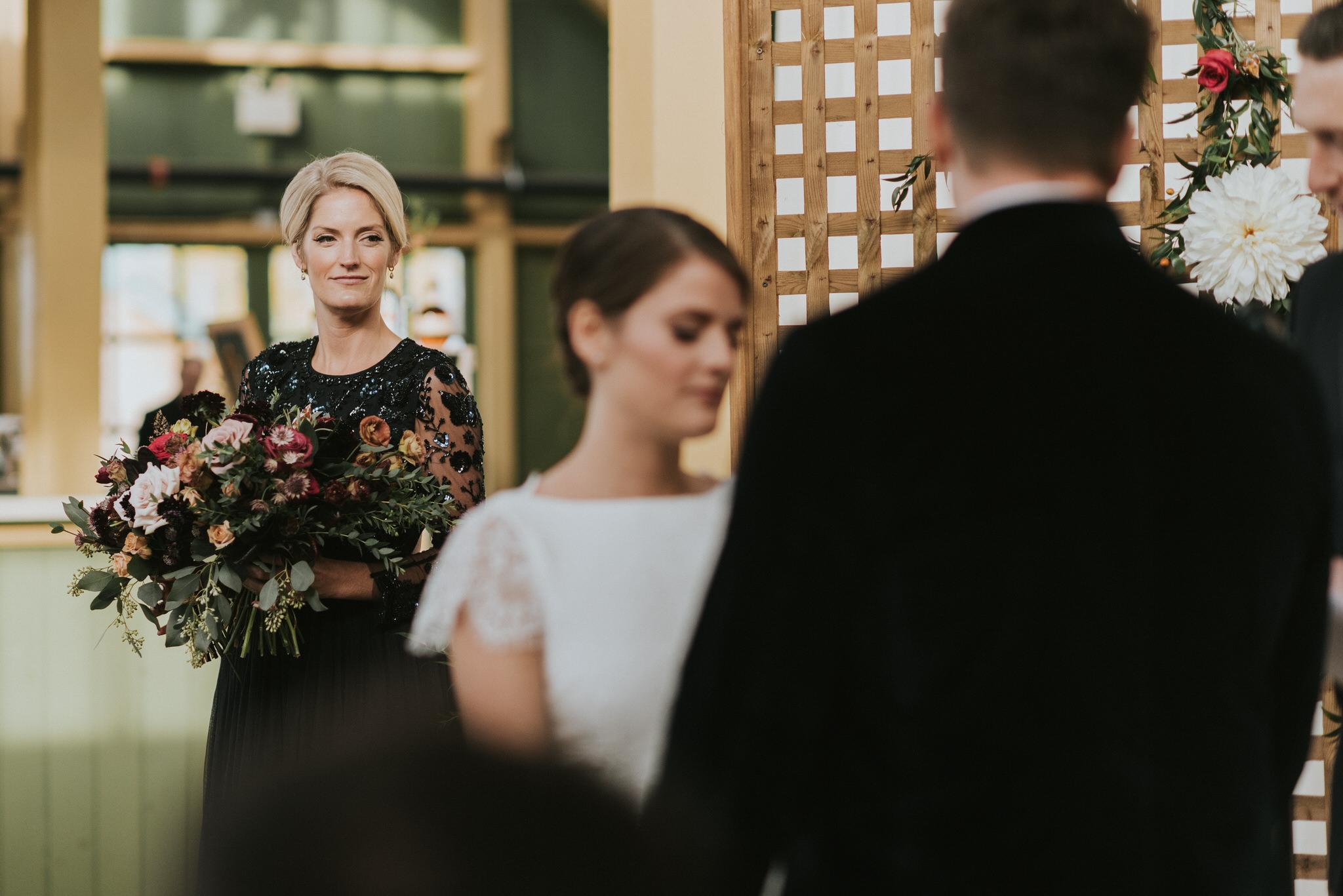scarletoneillphotography_weddingphotography_prince edward county weddings114.JPG