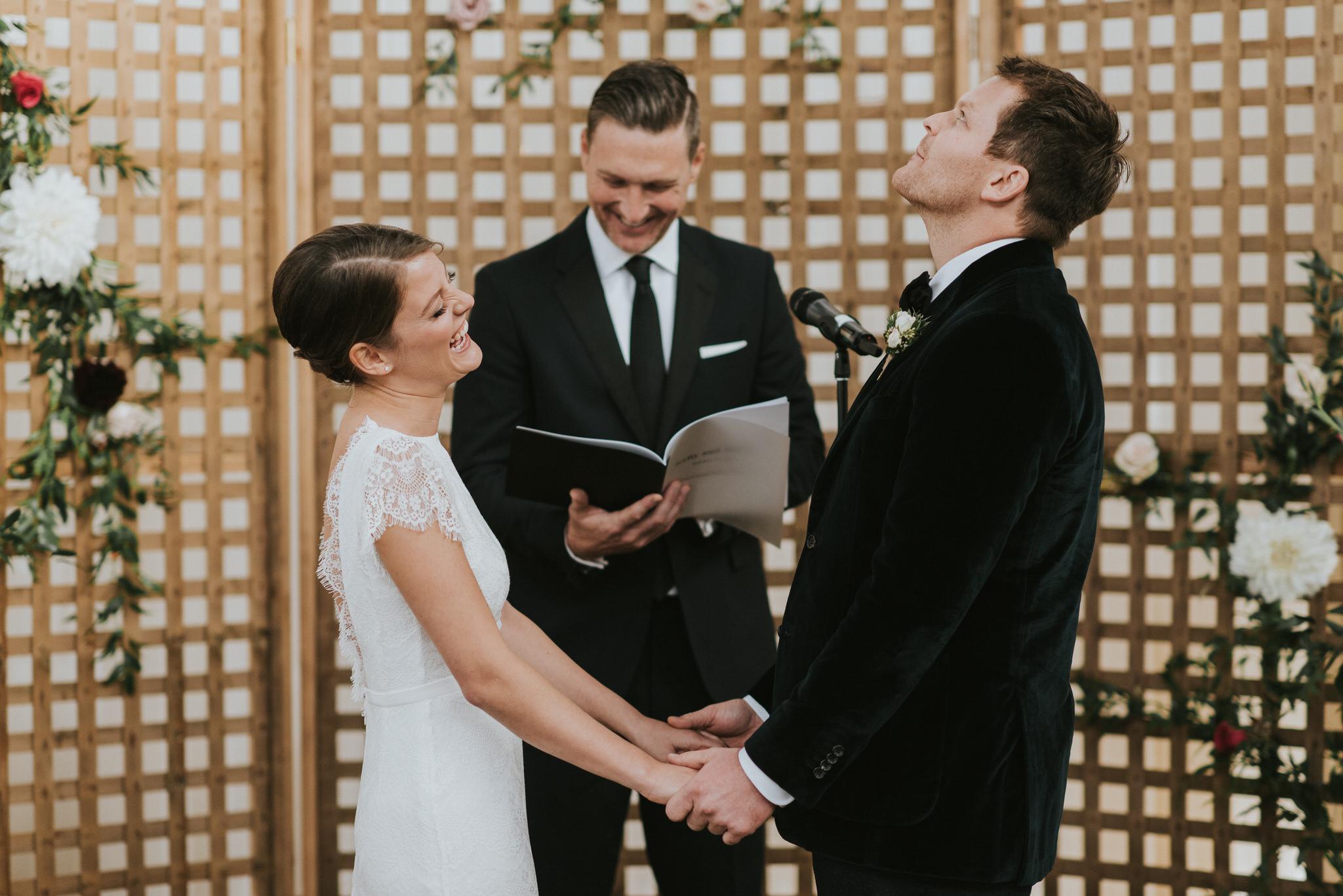 scarletoneillphotography_weddingphotography_prince edward county weddings115.JPG