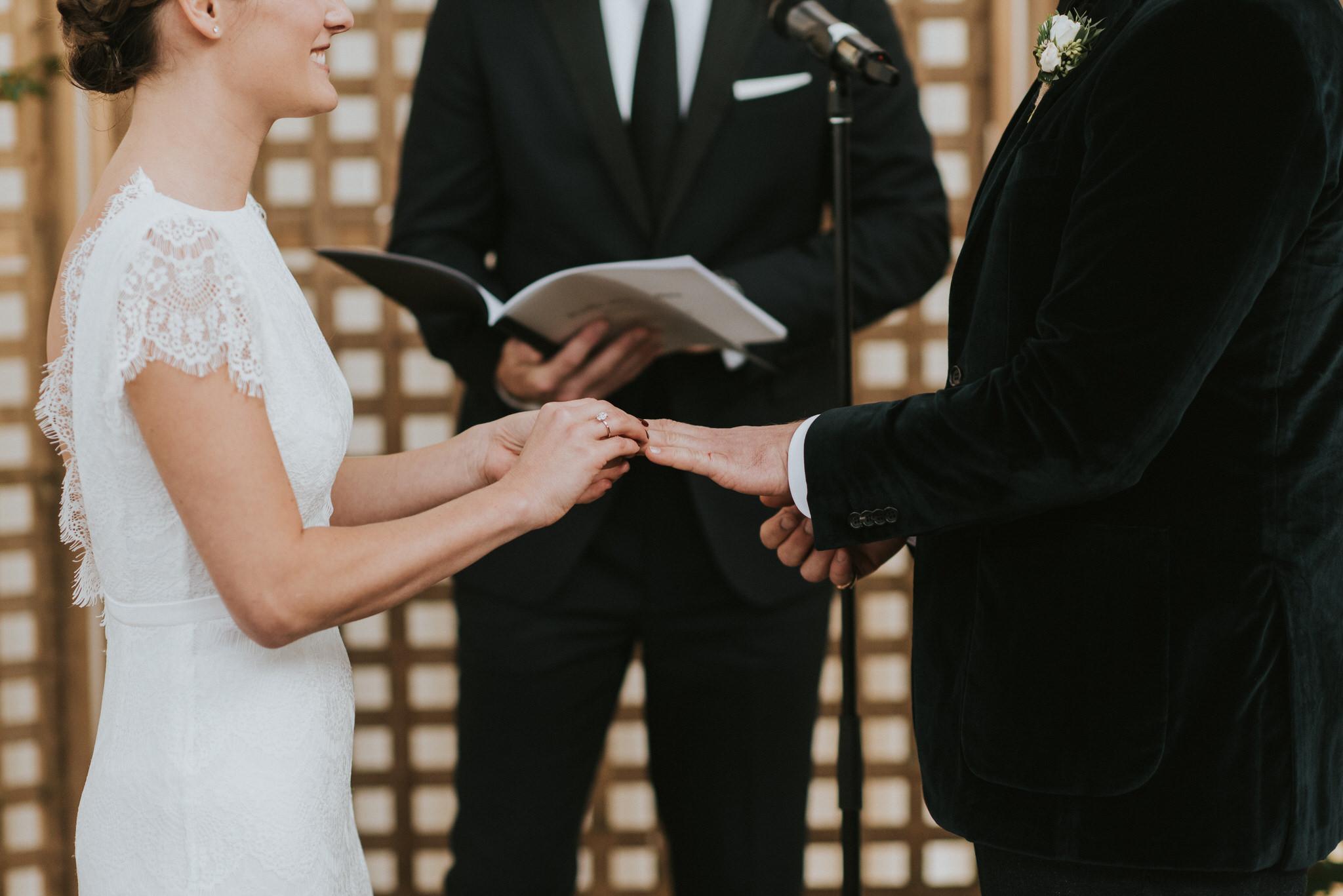 scarletoneillphotography_weddingphotography_prince edward county weddings118.JPG