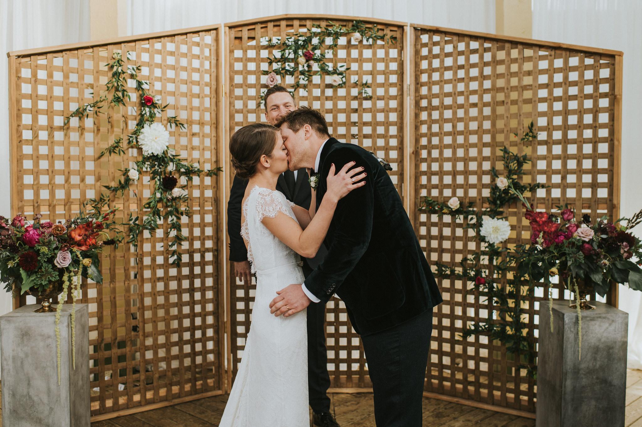 scarletoneillphotography_weddingphotography_prince edward county weddings119.JPG