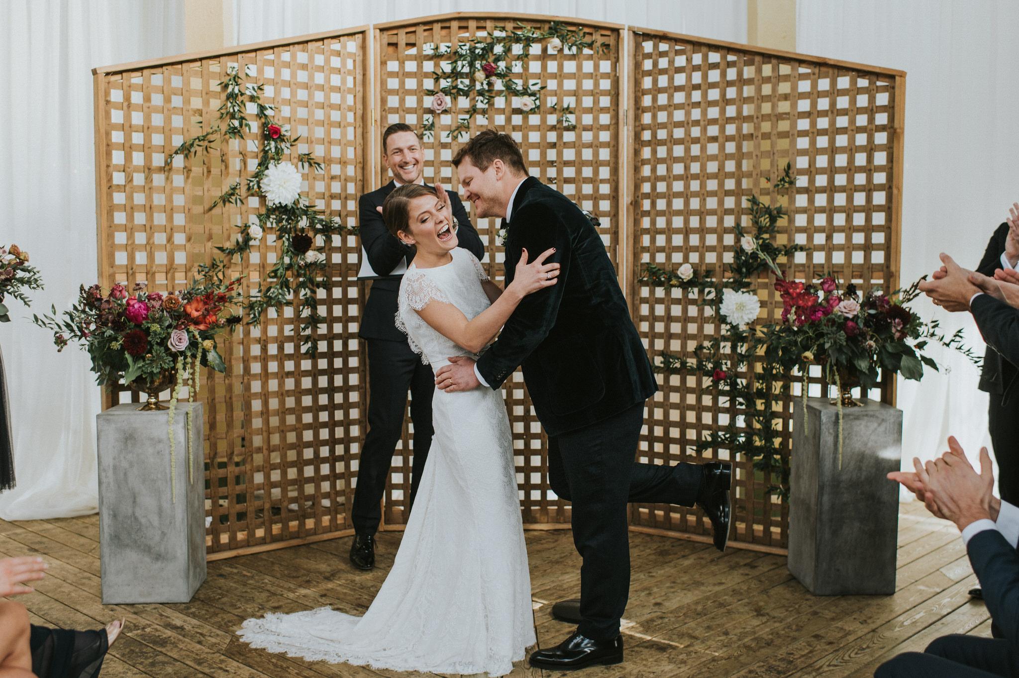 scarletoneillphotography_weddingphotography_prince edward county weddings120.JPG