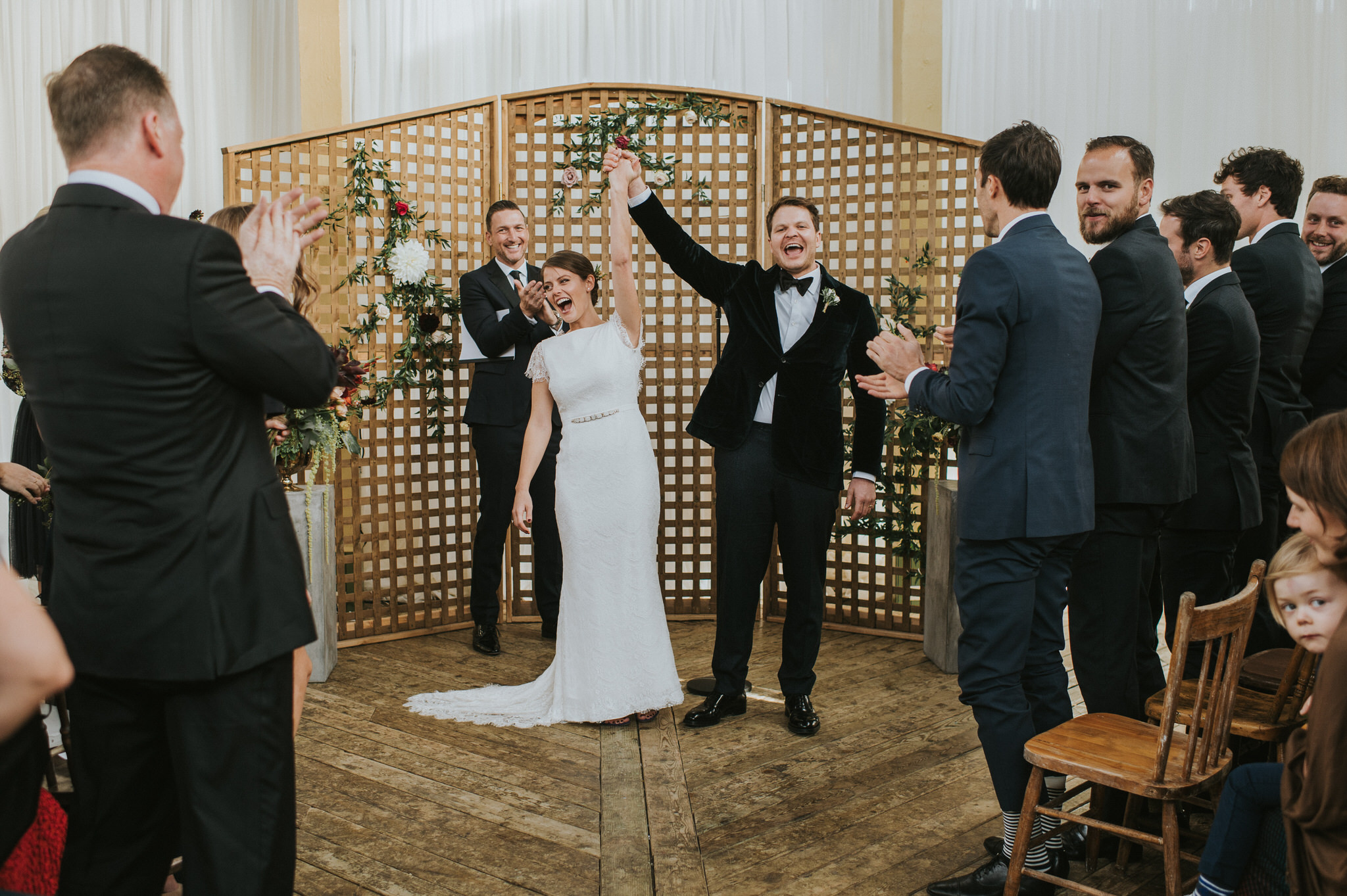 scarletoneillphotography_weddingphotography_prince edward county weddings121.JPG