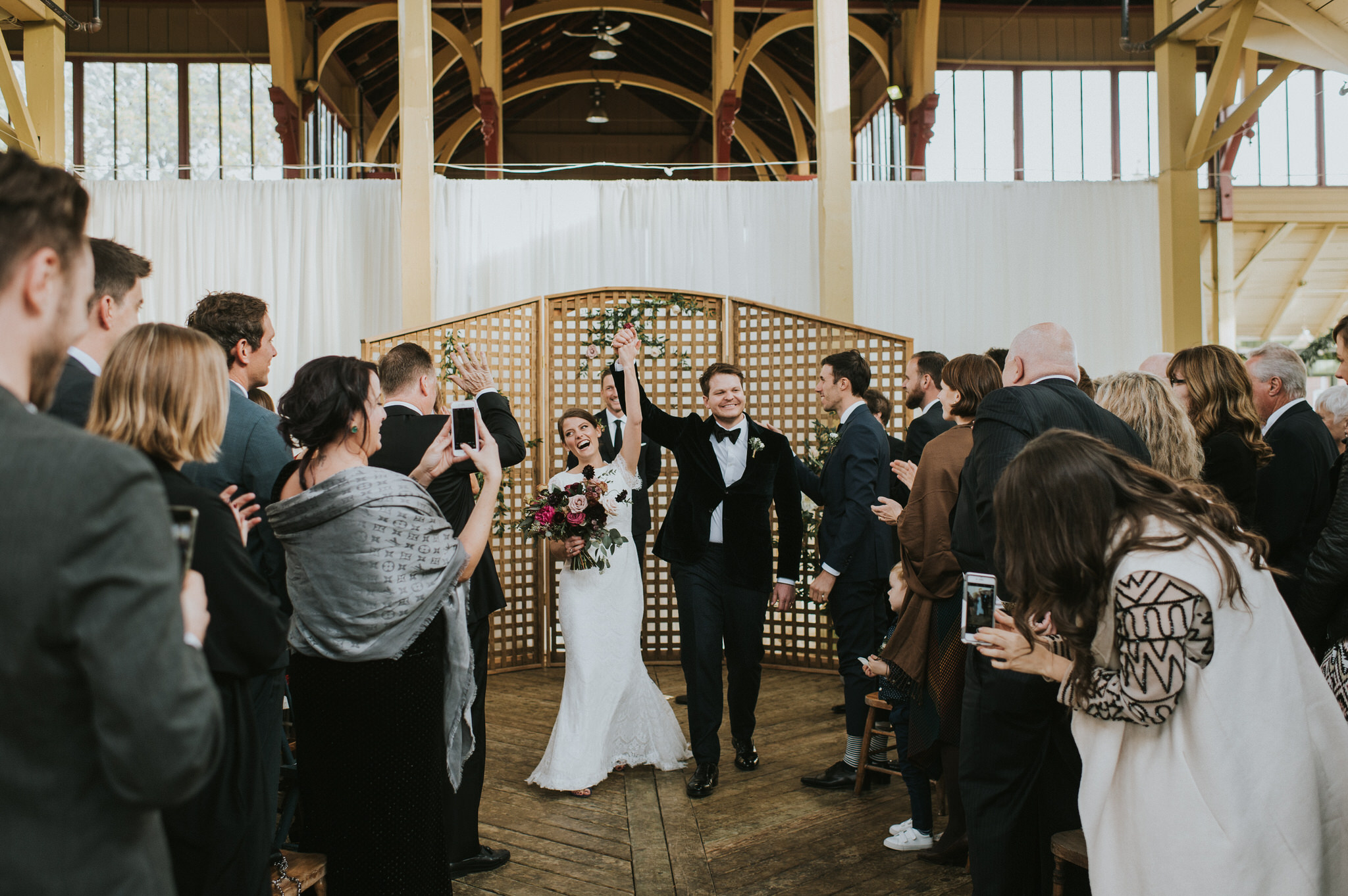 scarletoneillphotography_weddingphotography_prince edward county weddings122.JPG