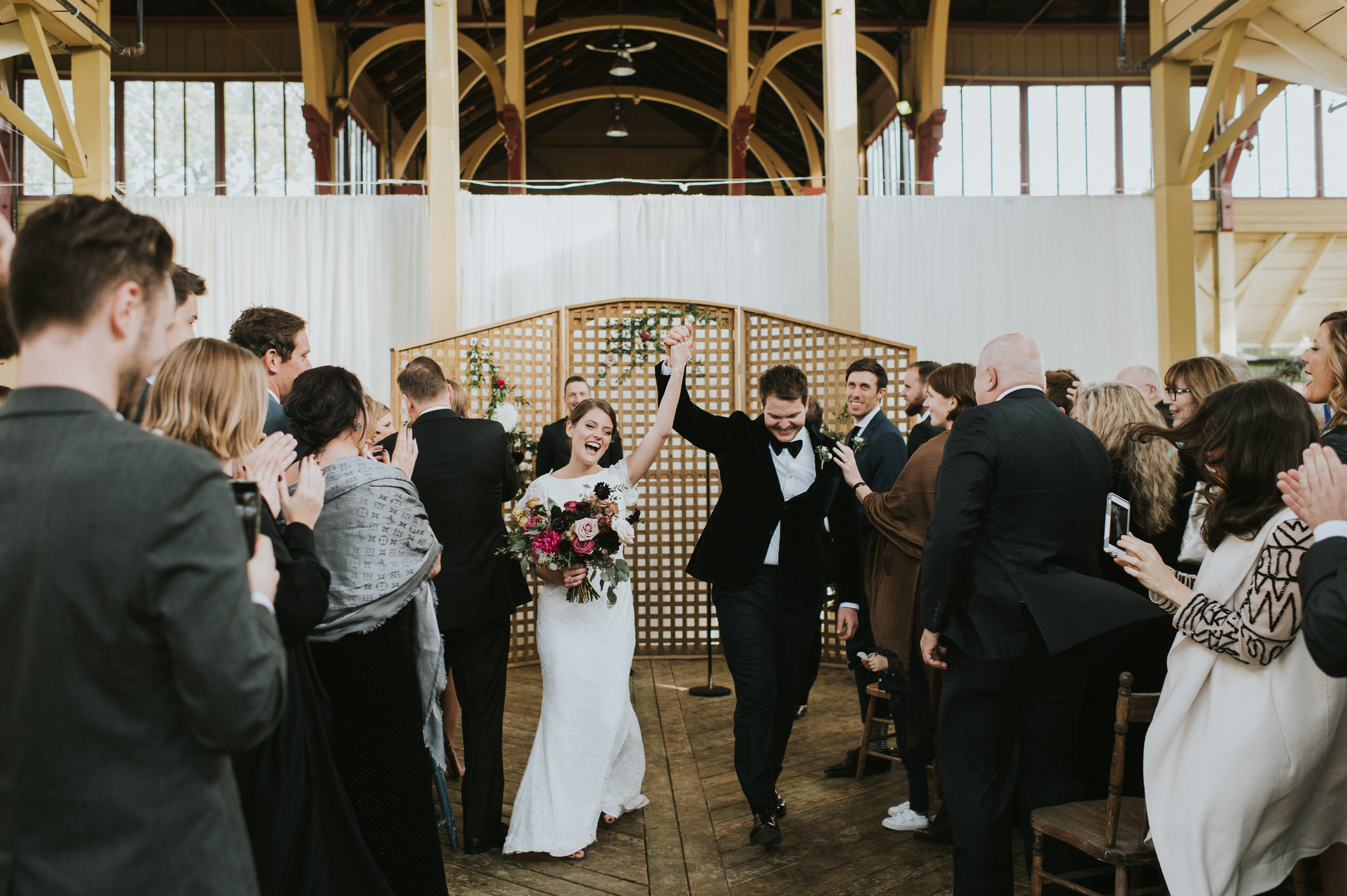 scarletoneillphotography_weddingphotography_prince edward county weddings123.JPG