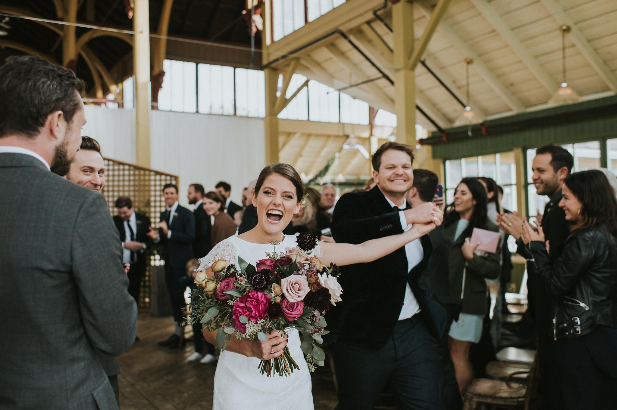scarletoneillphotography_weddingphotography_prince edward county weddings124.JPG