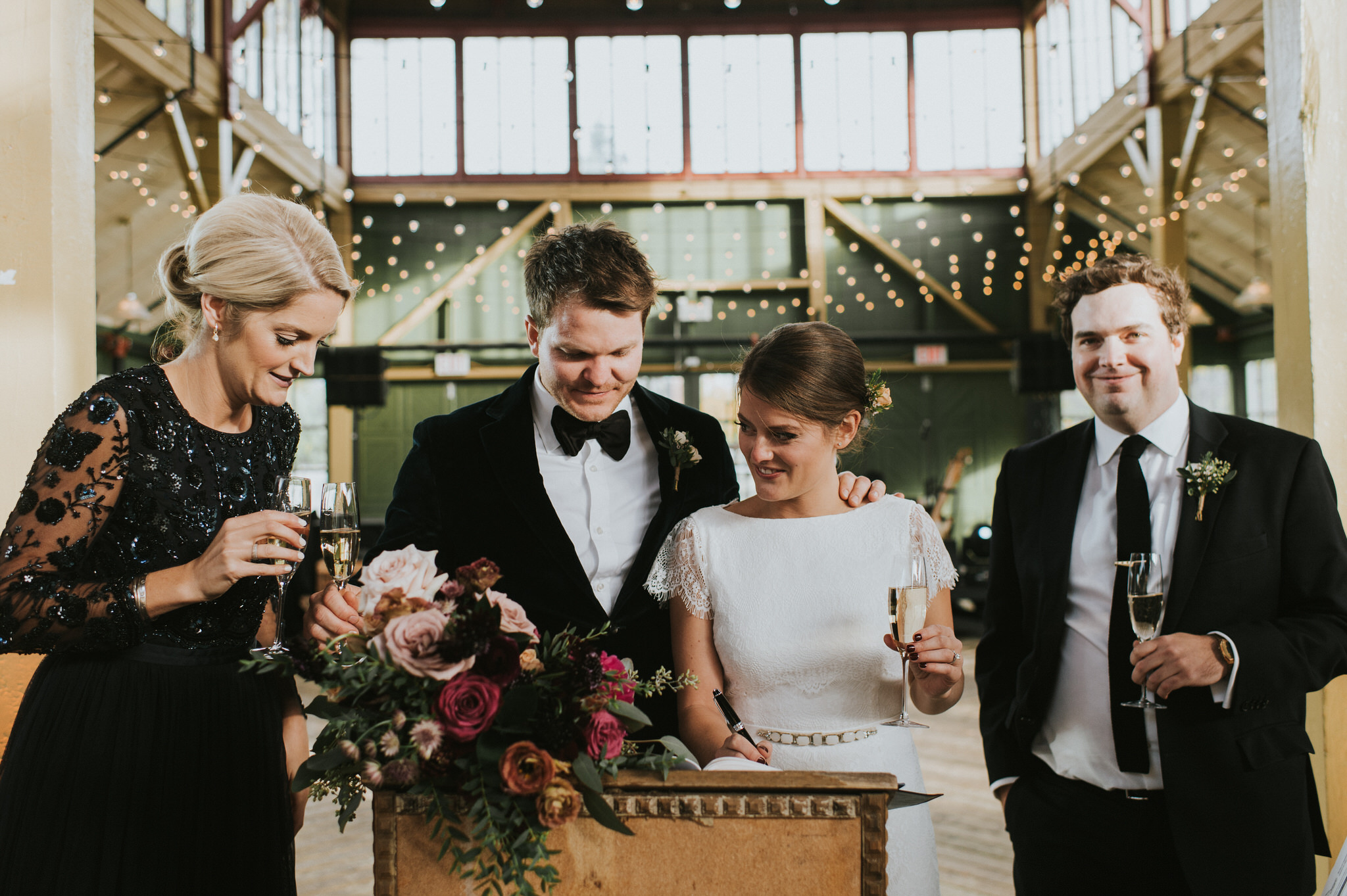 scarletoneillphotography_weddingphotography_prince edward county weddings125.JPG