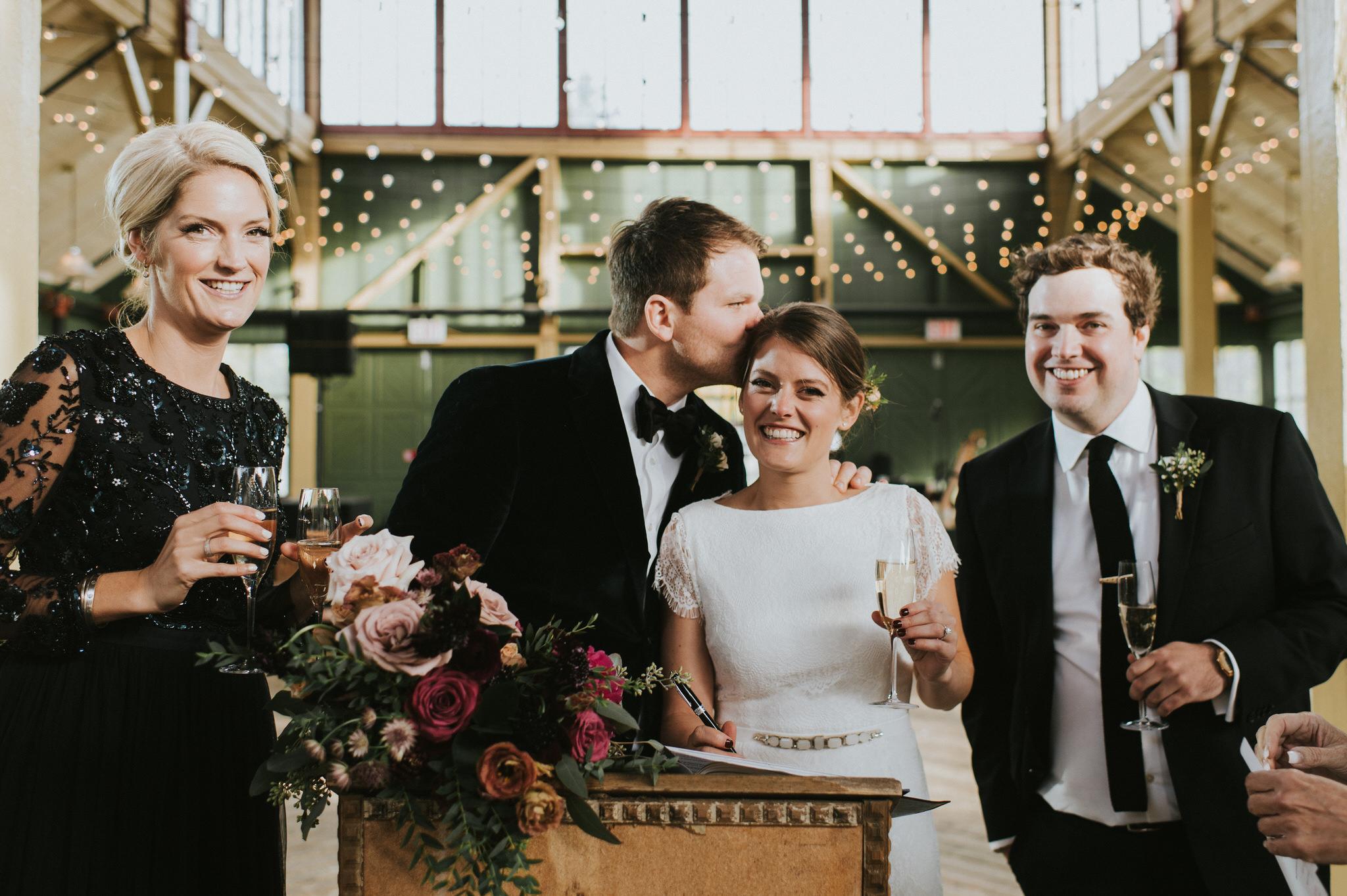 scarletoneillphotography_weddingphotography_prince edward county weddings126.JPG