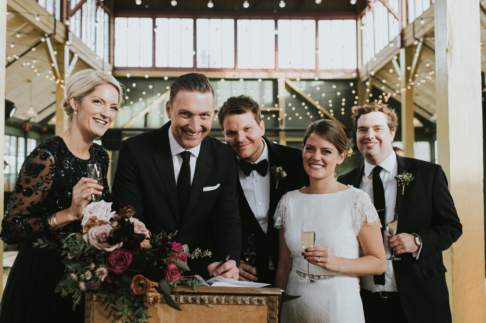 scarletoneillphotography_weddingphotography_prince edward county weddings129.JPG