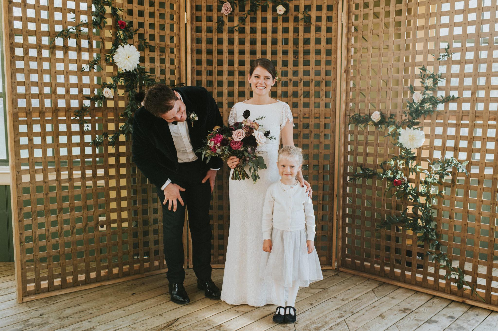 scarletoneillphotography_weddingphotography_prince edward county weddings130.JPG