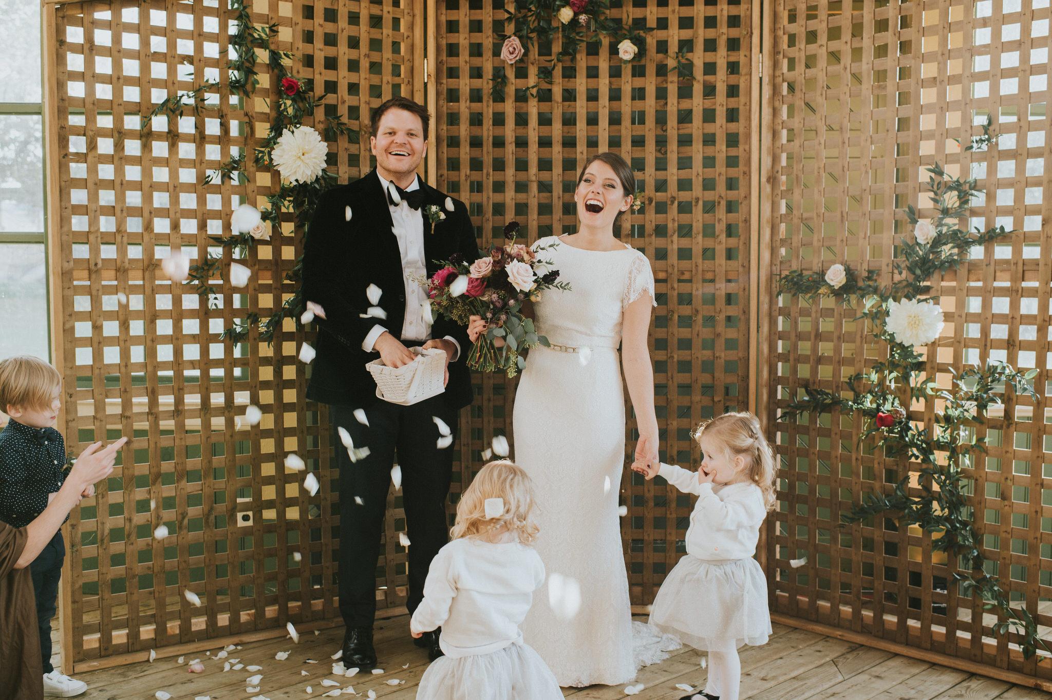 scarletoneillphotography_weddingphotography_prince edward county weddings131.JPG