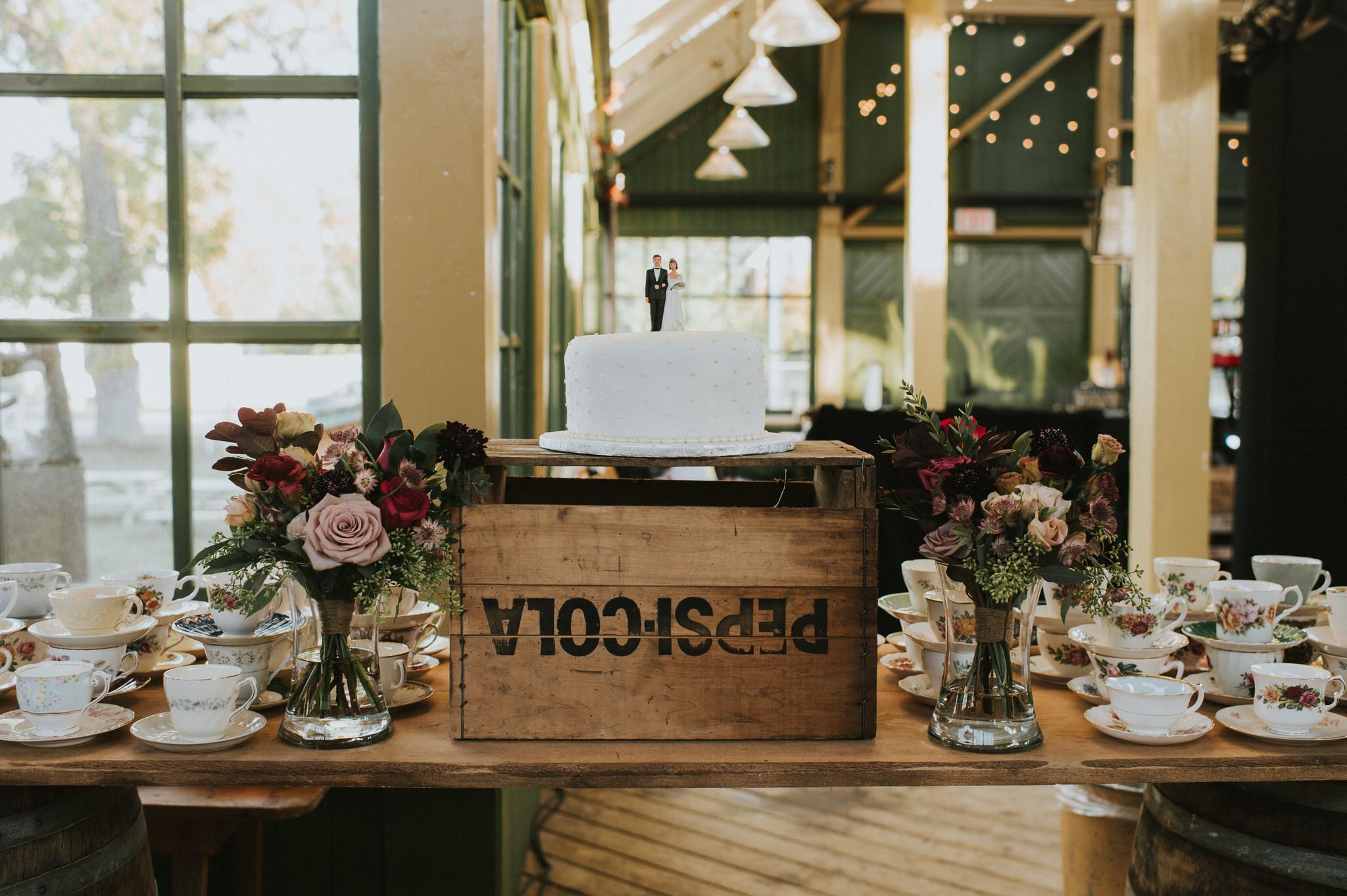 scarletoneillphotography_weddingphotography_prince edward county weddings140.JPG