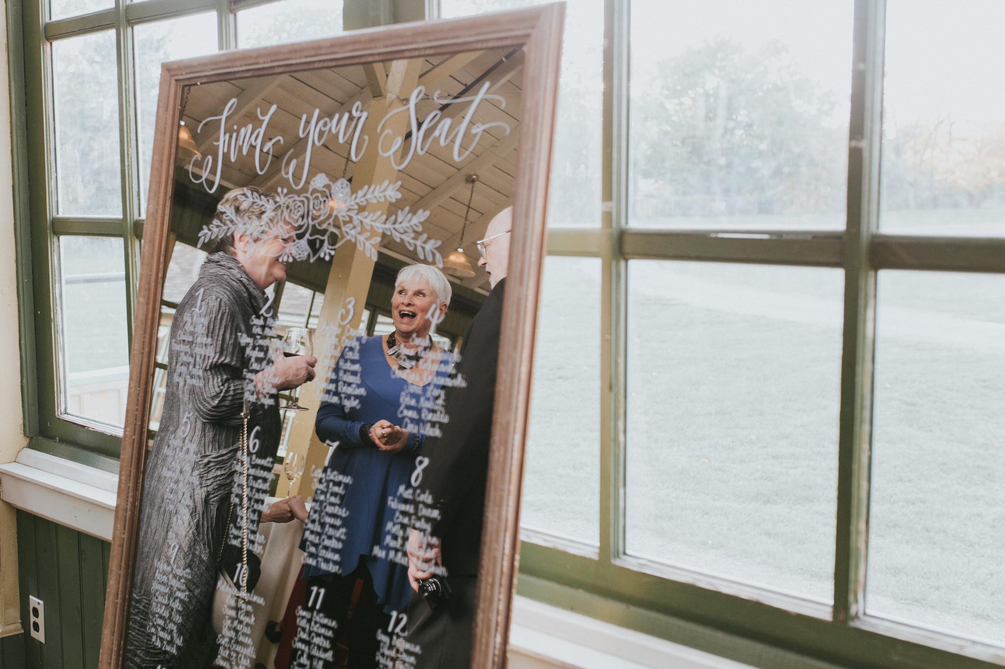 scarletoneillphotography_weddingphotography_prince edward county weddings145.JPG