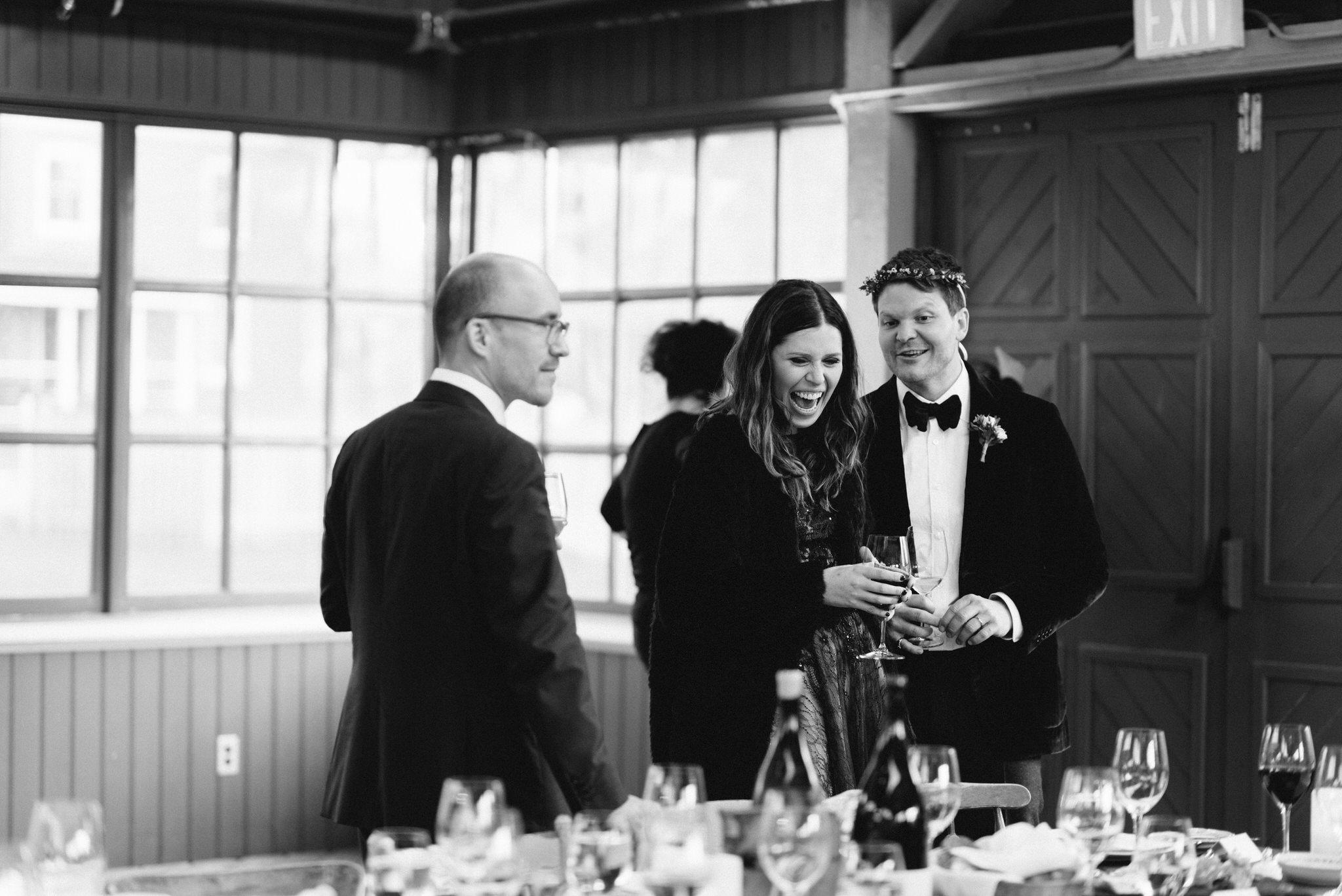 scarletoneillphotography_weddingphotography_prince edward county weddings146.JPG