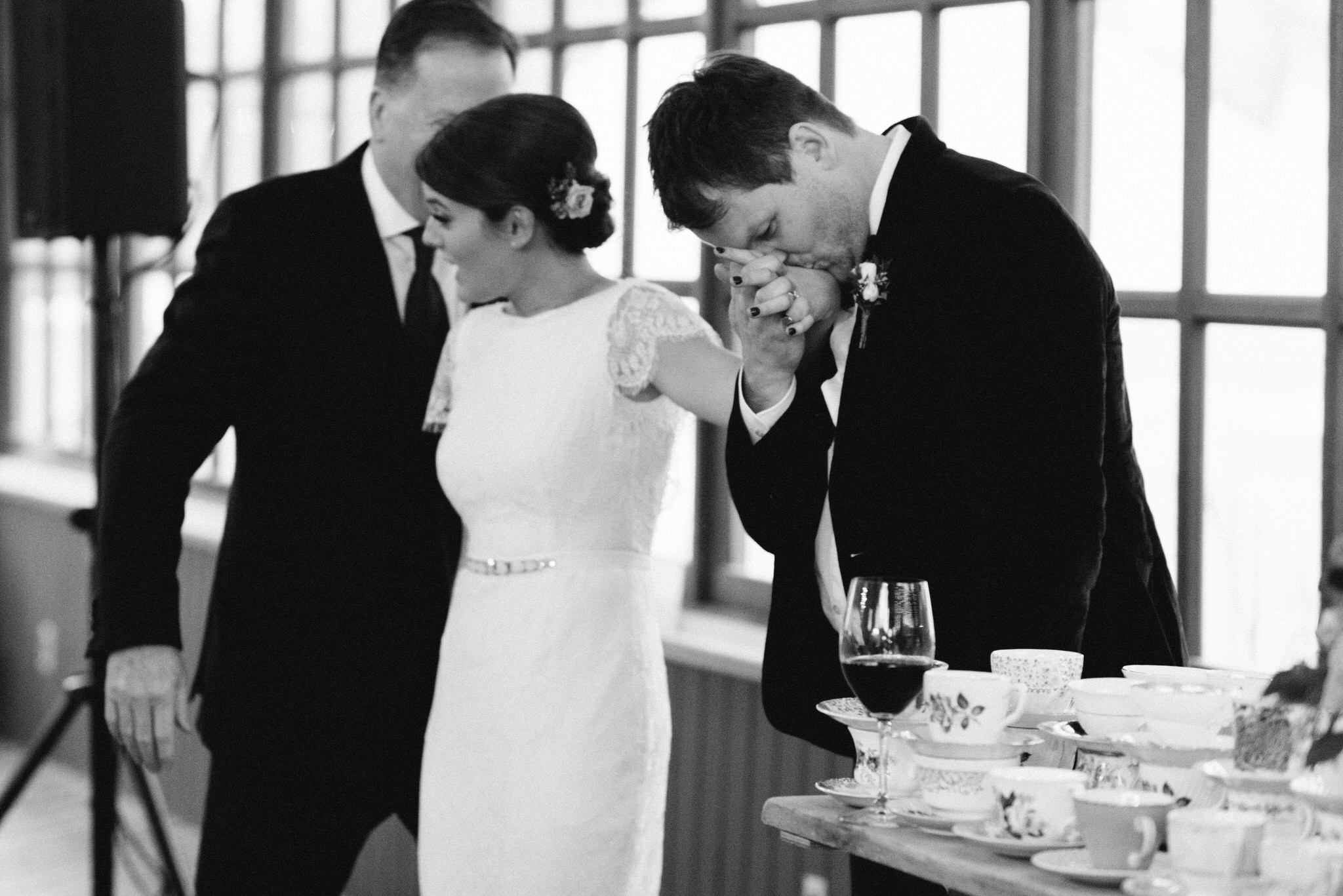 scarletoneillphotography_weddingphotography_prince edward county weddings147.JPG