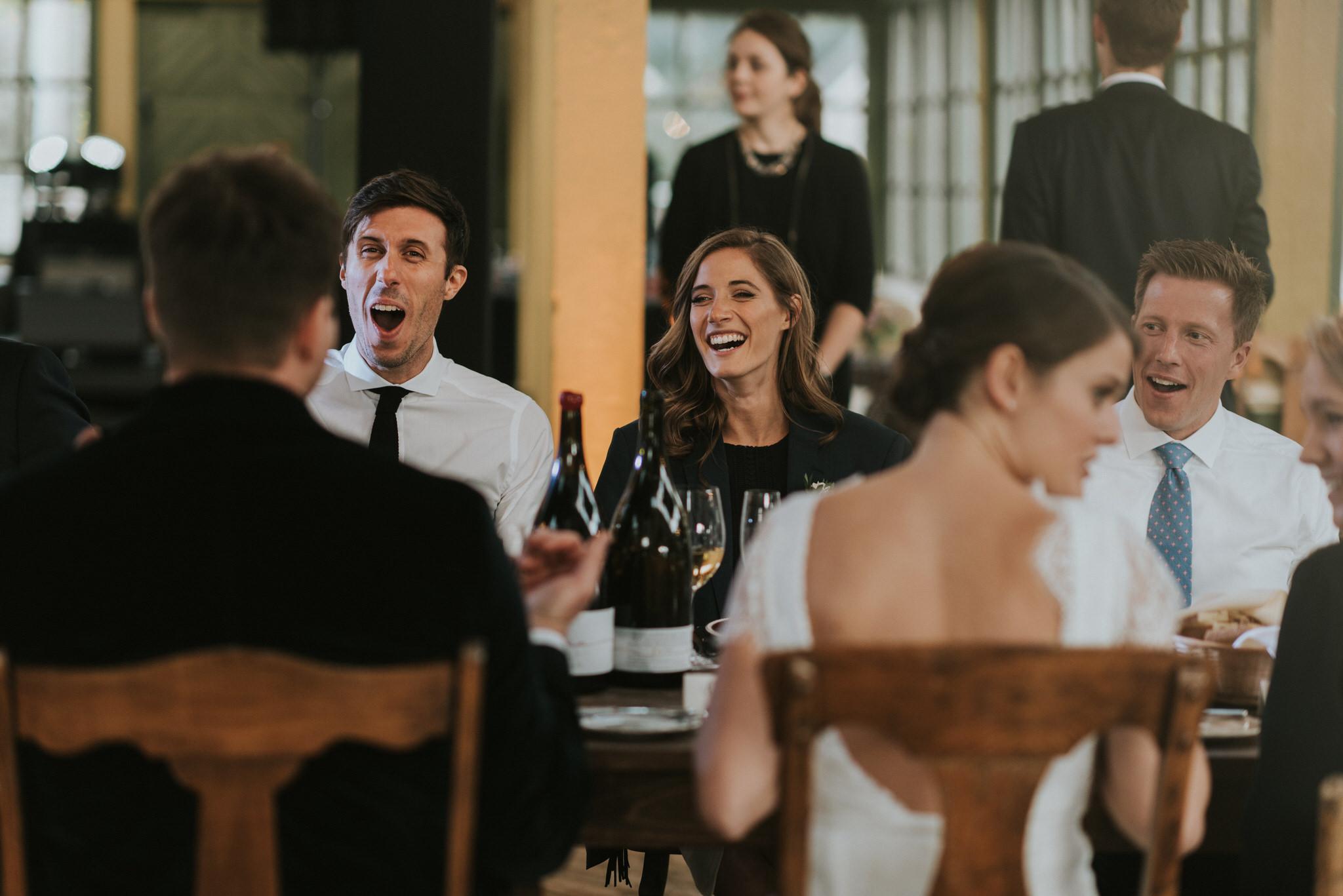scarletoneillphotography_weddingphotography_prince edward county weddings149.JPG