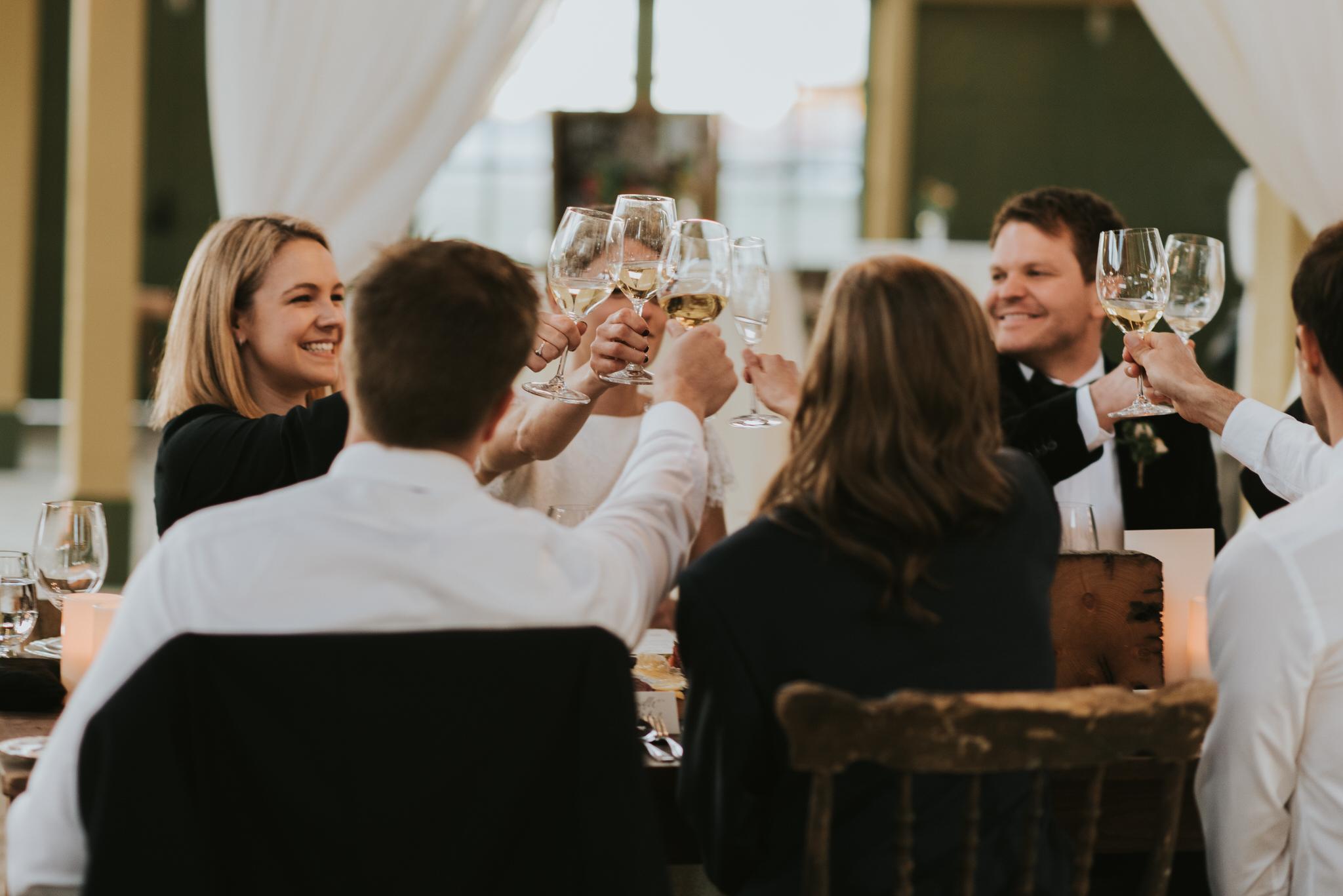 scarletoneillphotography_weddingphotography_prince edward county weddings150.JPG