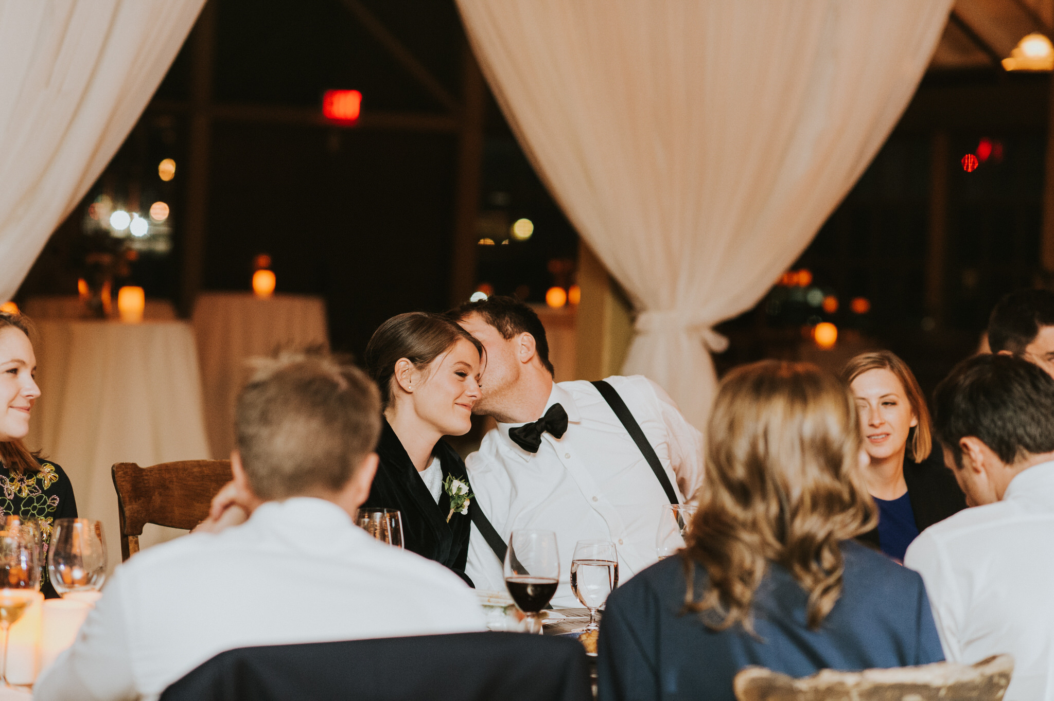 scarletoneillphotography_weddingphotography_prince edward county weddings152.JPG