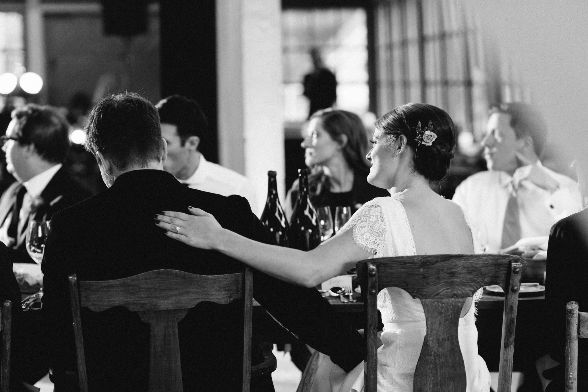 scarletoneillphotography_weddingphotography_prince edward county weddings155.JPG