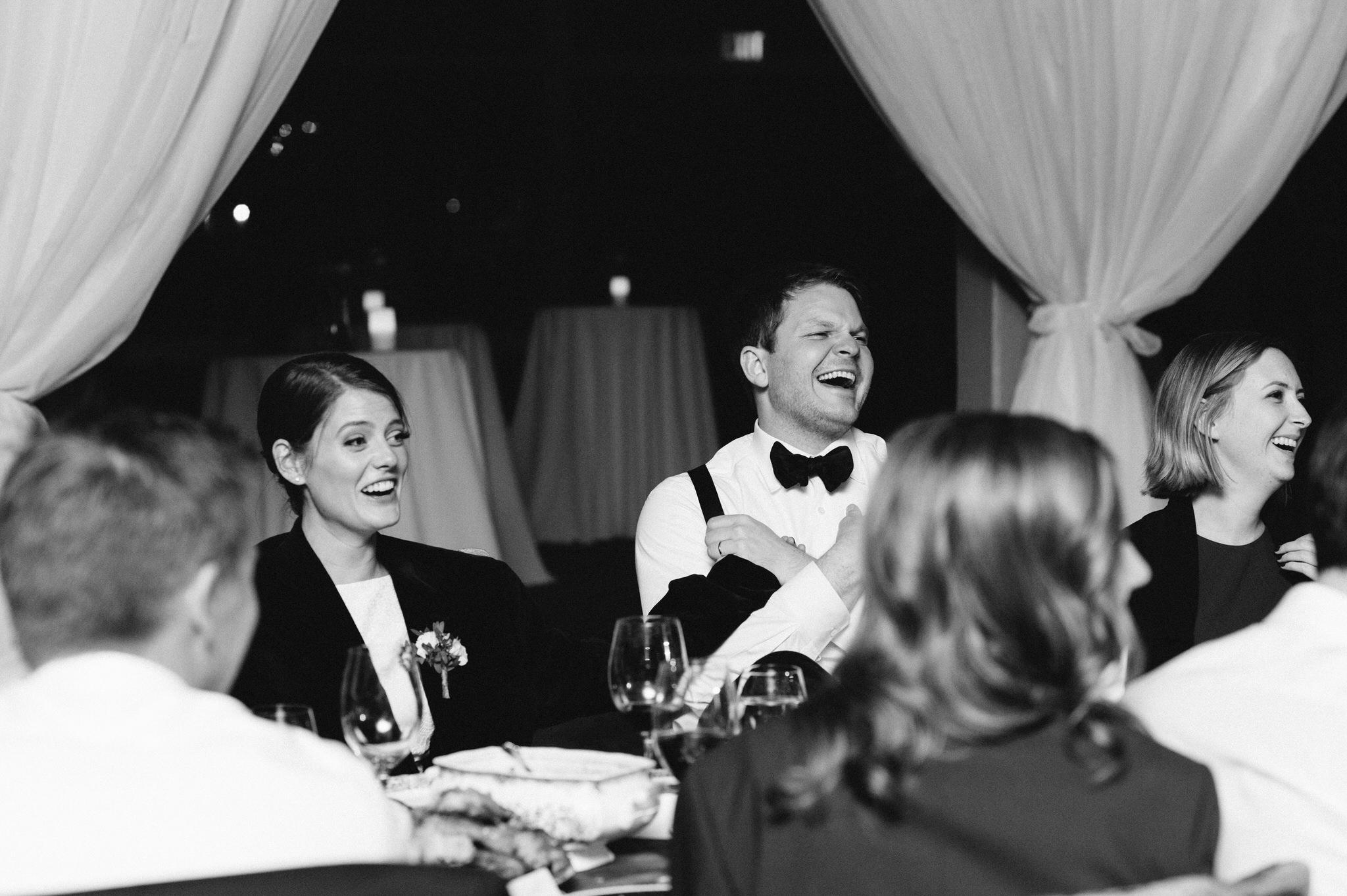 scarletoneillphotography_weddingphotography_prince edward county weddings156.JPG