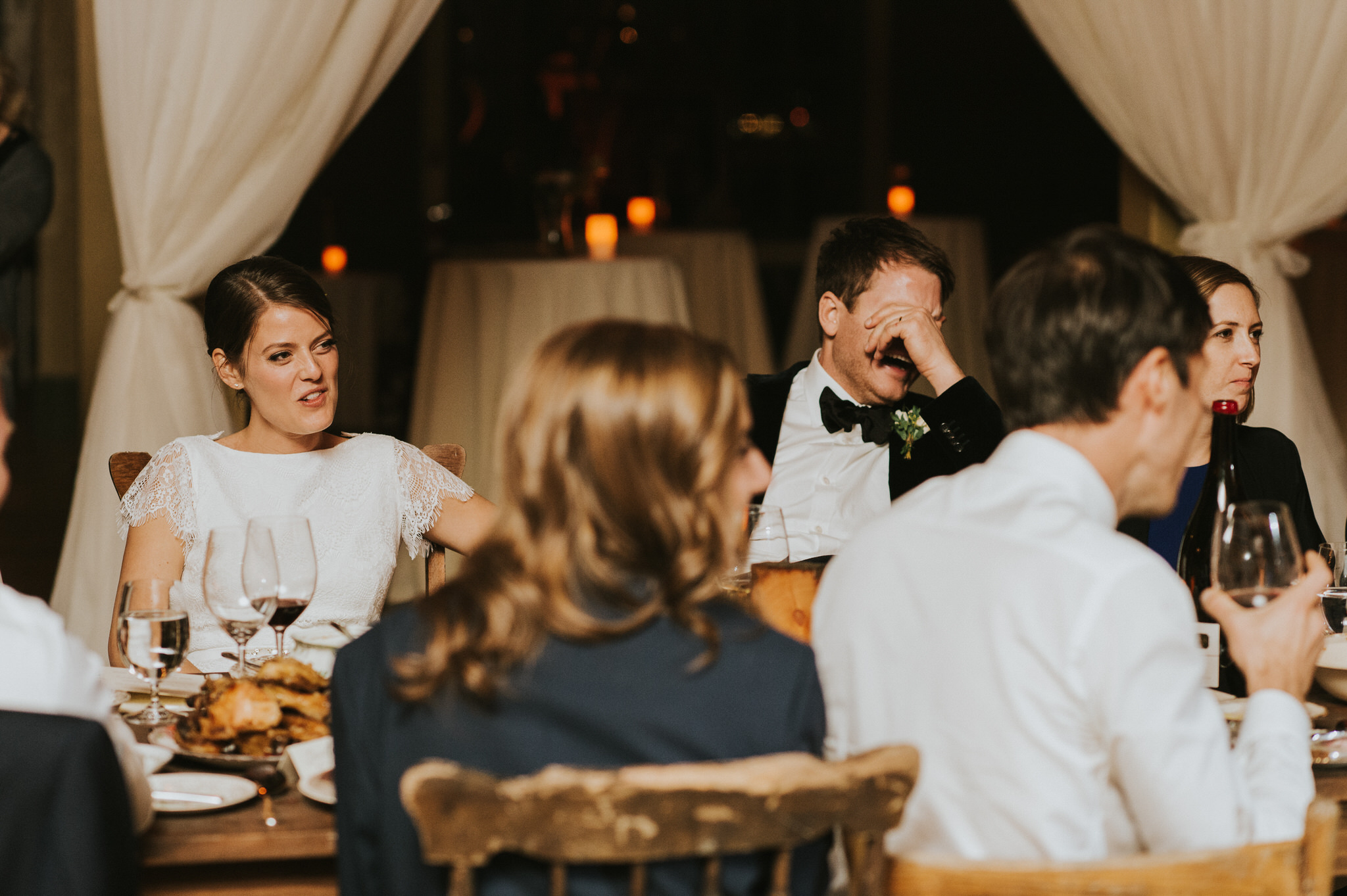 scarletoneillphotography_weddingphotography_prince edward county weddings159.JPG