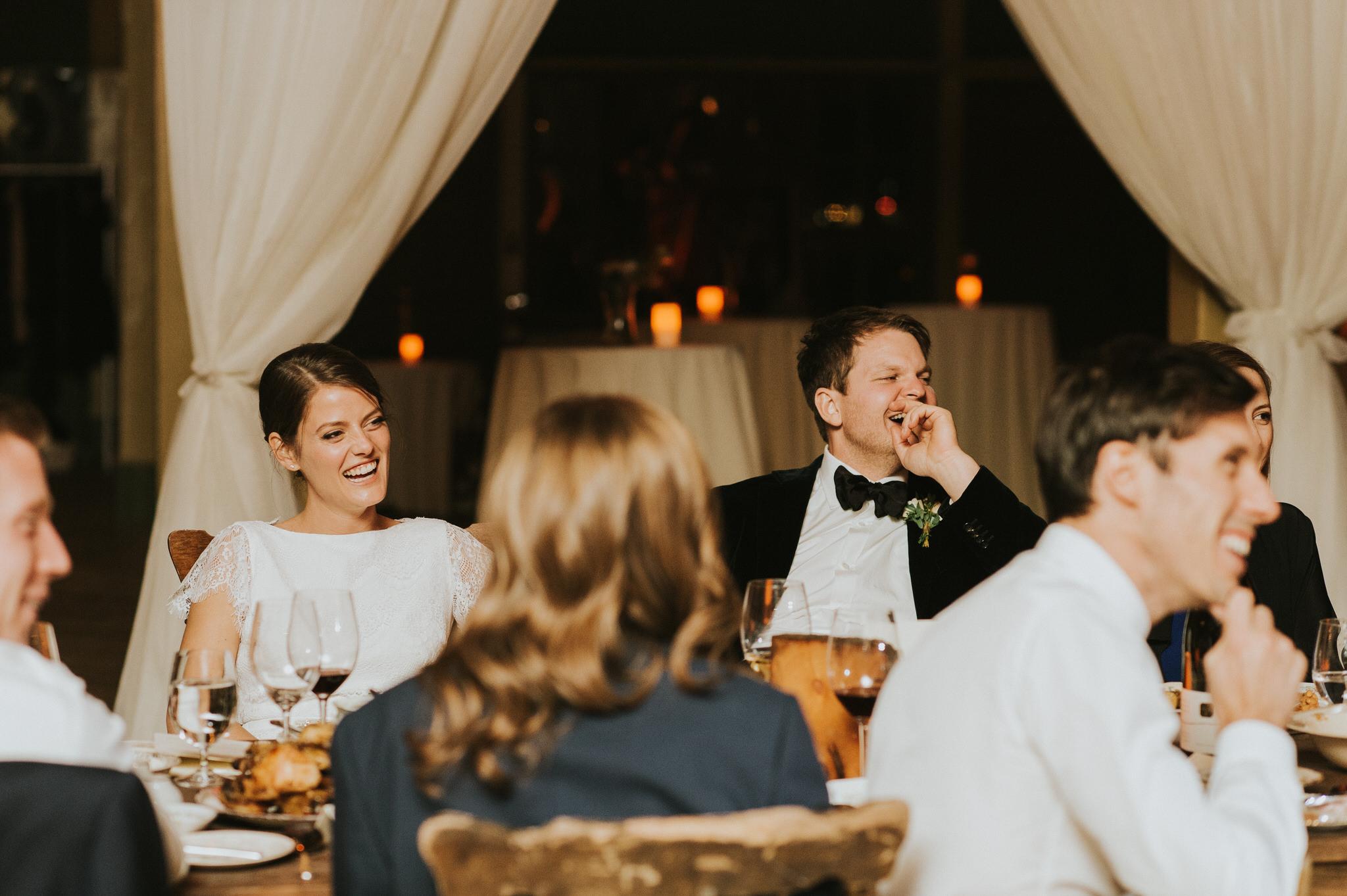 scarletoneillphotography_weddingphotography_prince edward county weddings160.JPG
