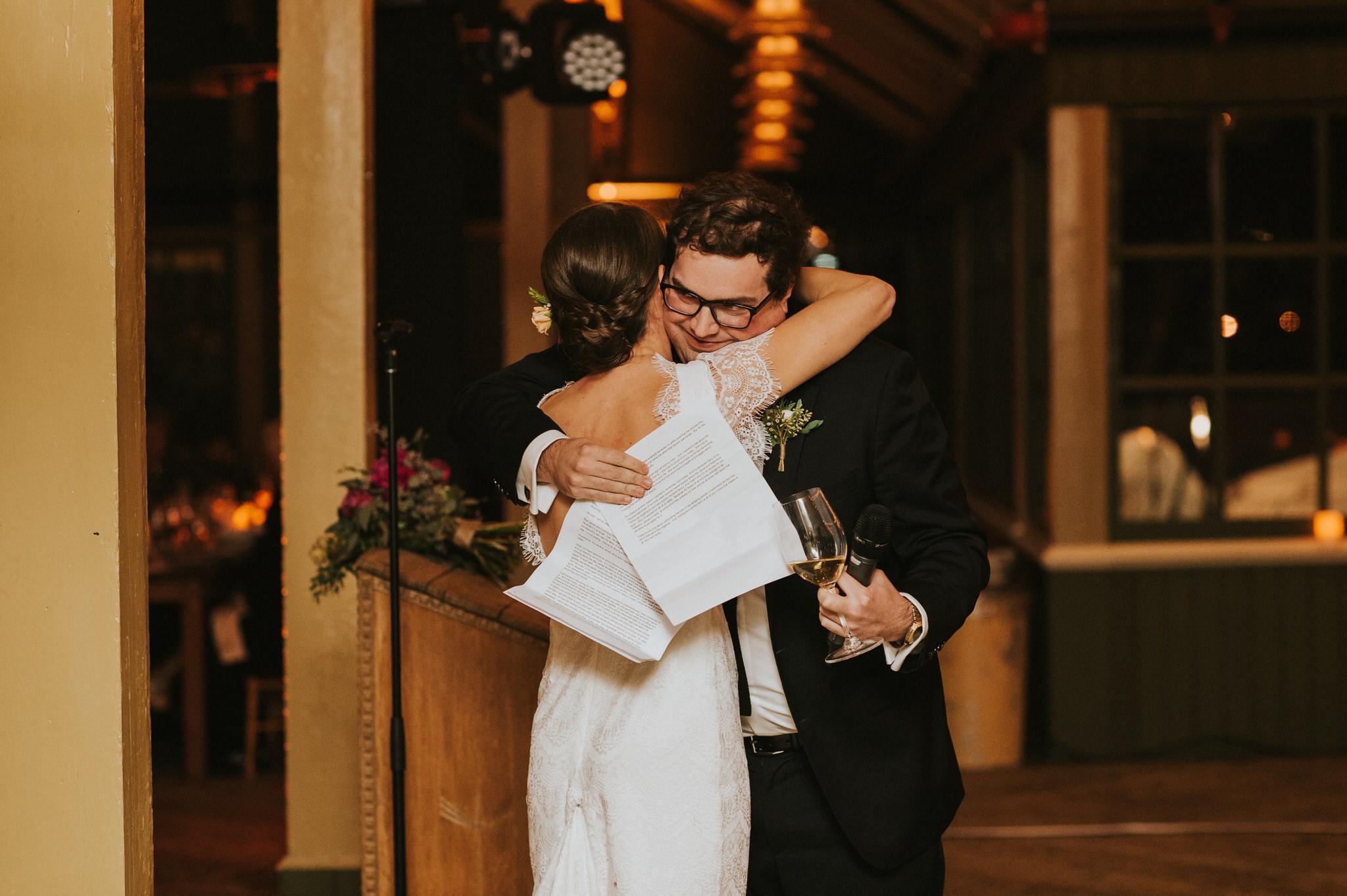 scarletoneillphotography_weddingphotography_prince edward county weddings161.JPG