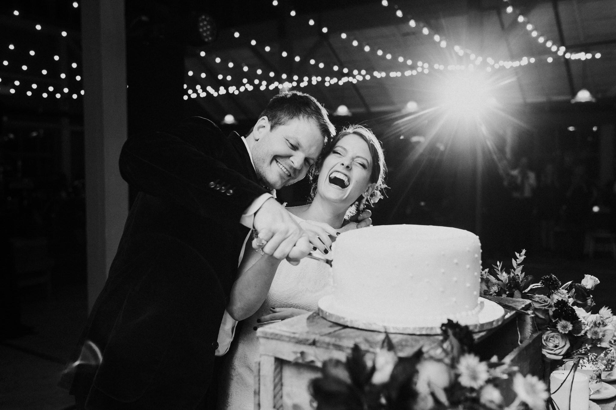 scarletoneillphotography_weddingphotography_prince edward county weddings163.JPG