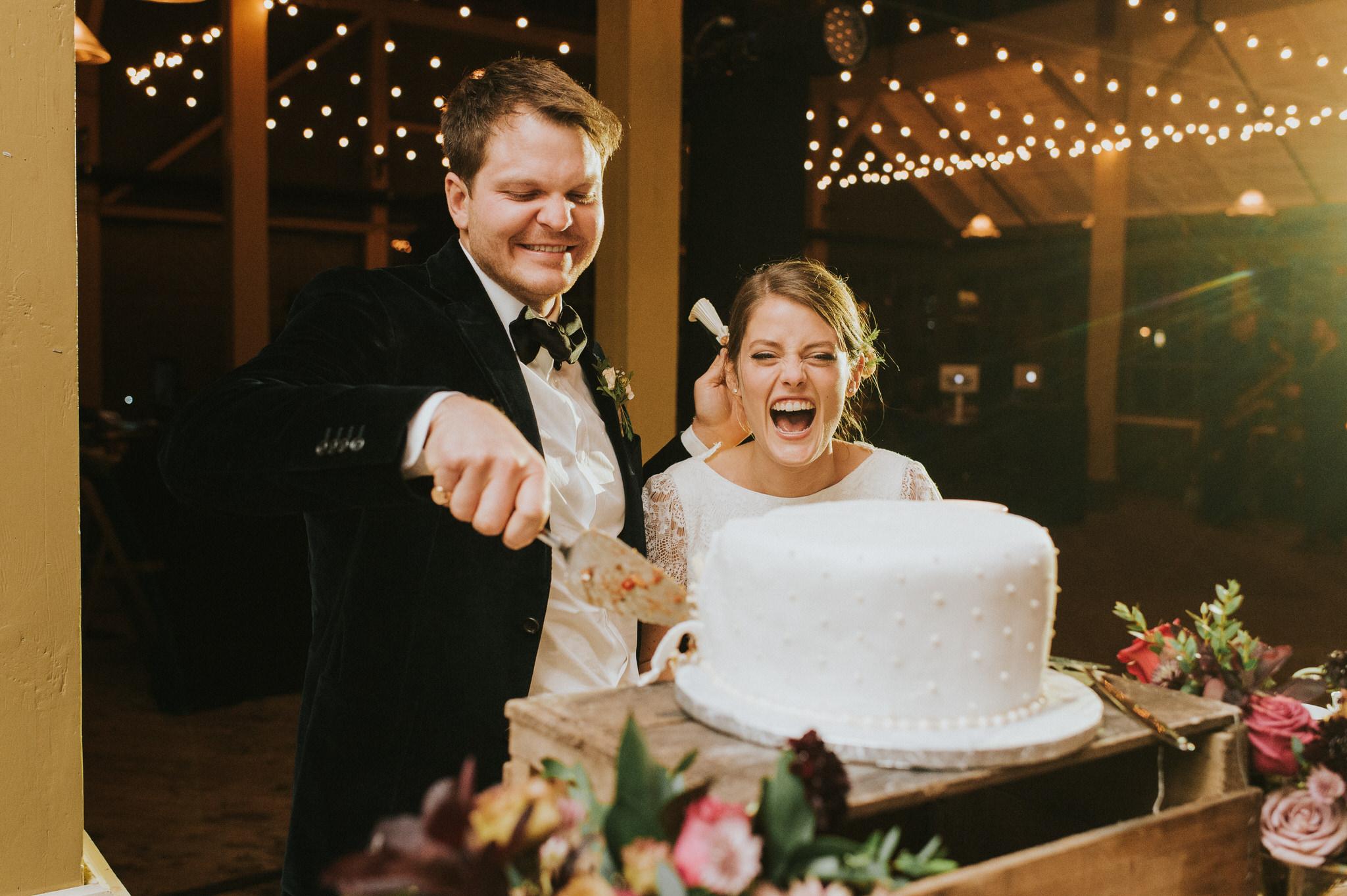 scarletoneillphotography_weddingphotography_prince edward county weddings166.JPG