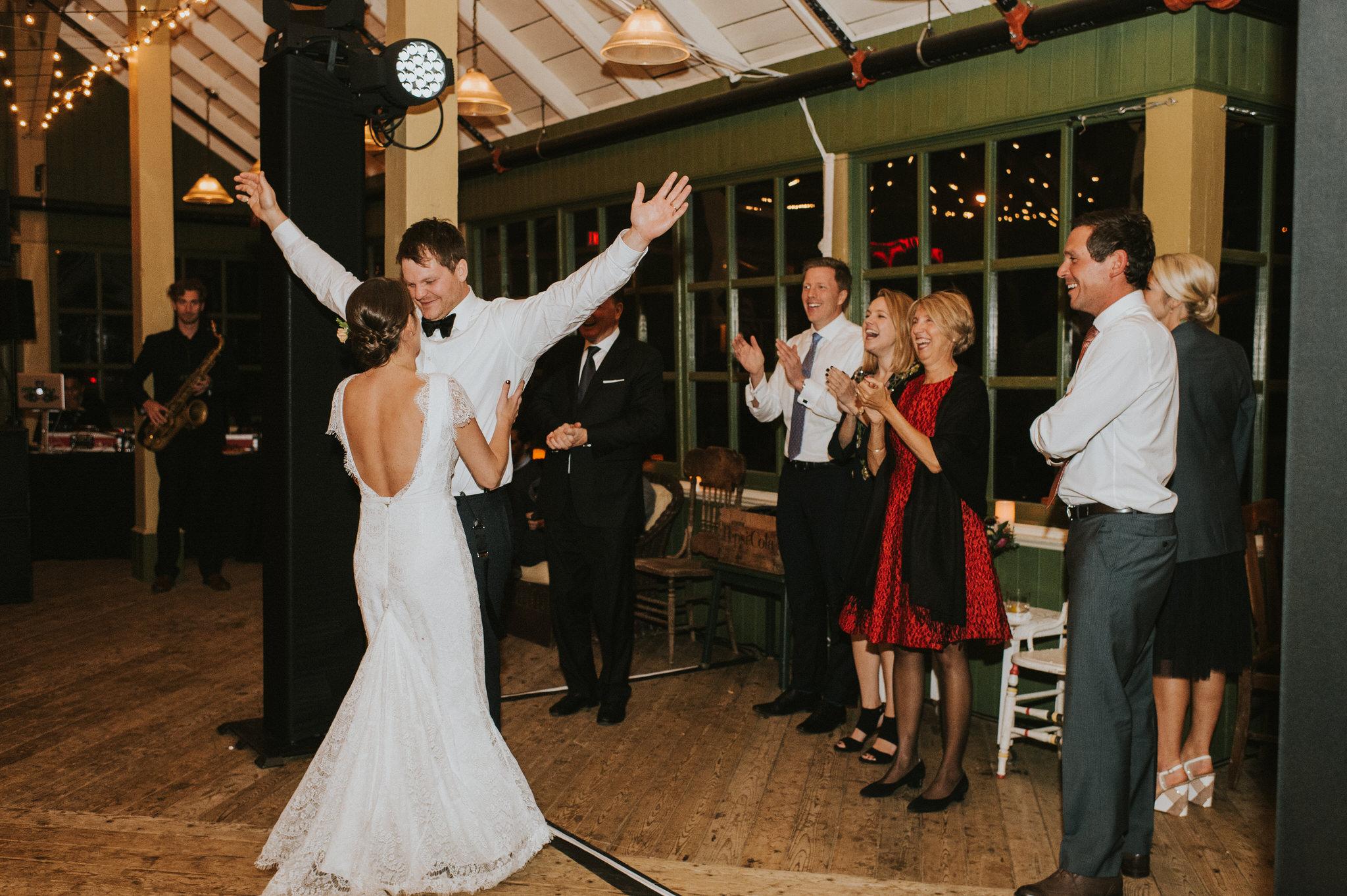 scarletoneillphotography_weddingphotography_prince edward county weddings169.JPG