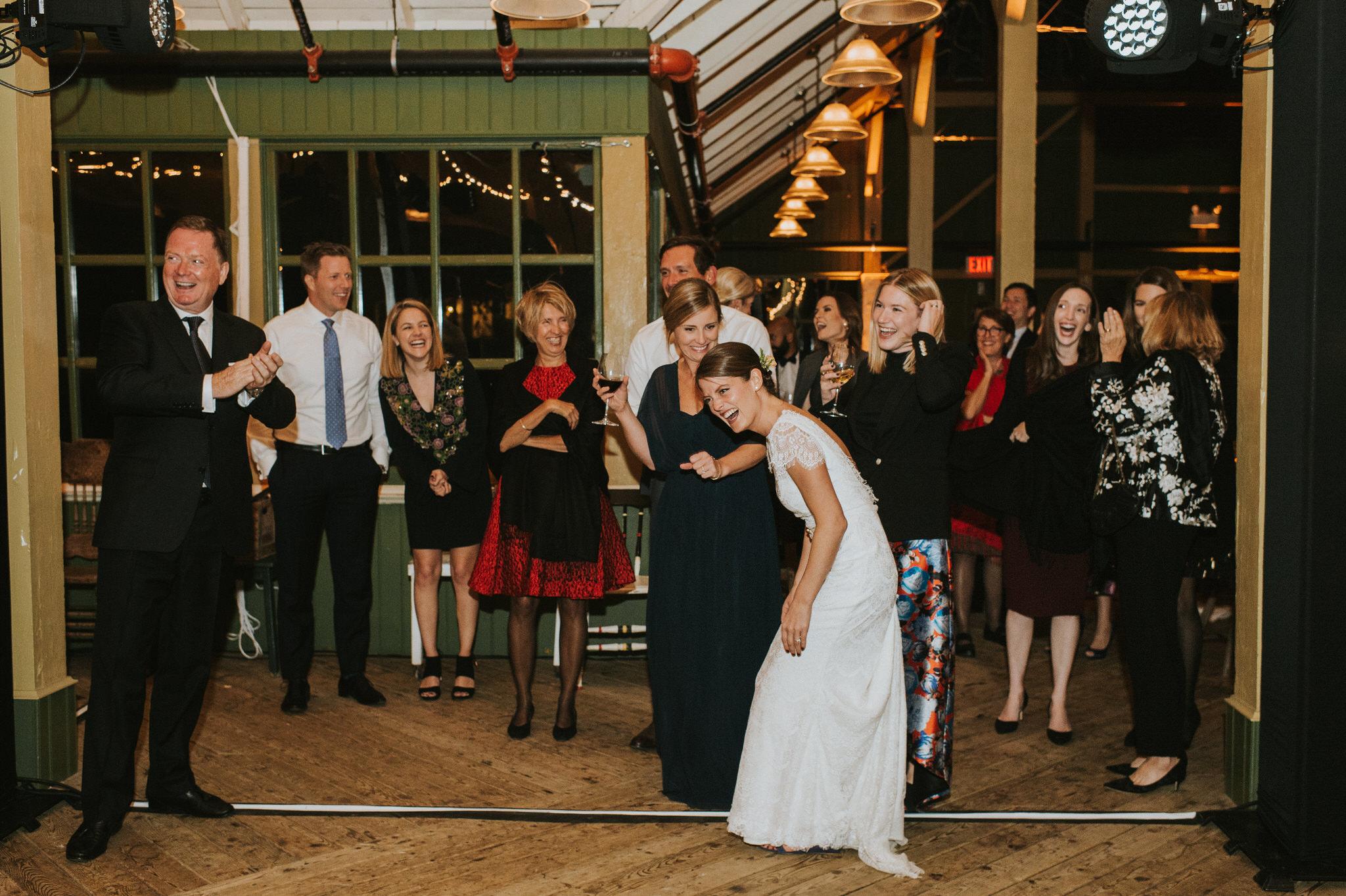 scarletoneillphotography_weddingphotography_prince edward county weddings170.JPG