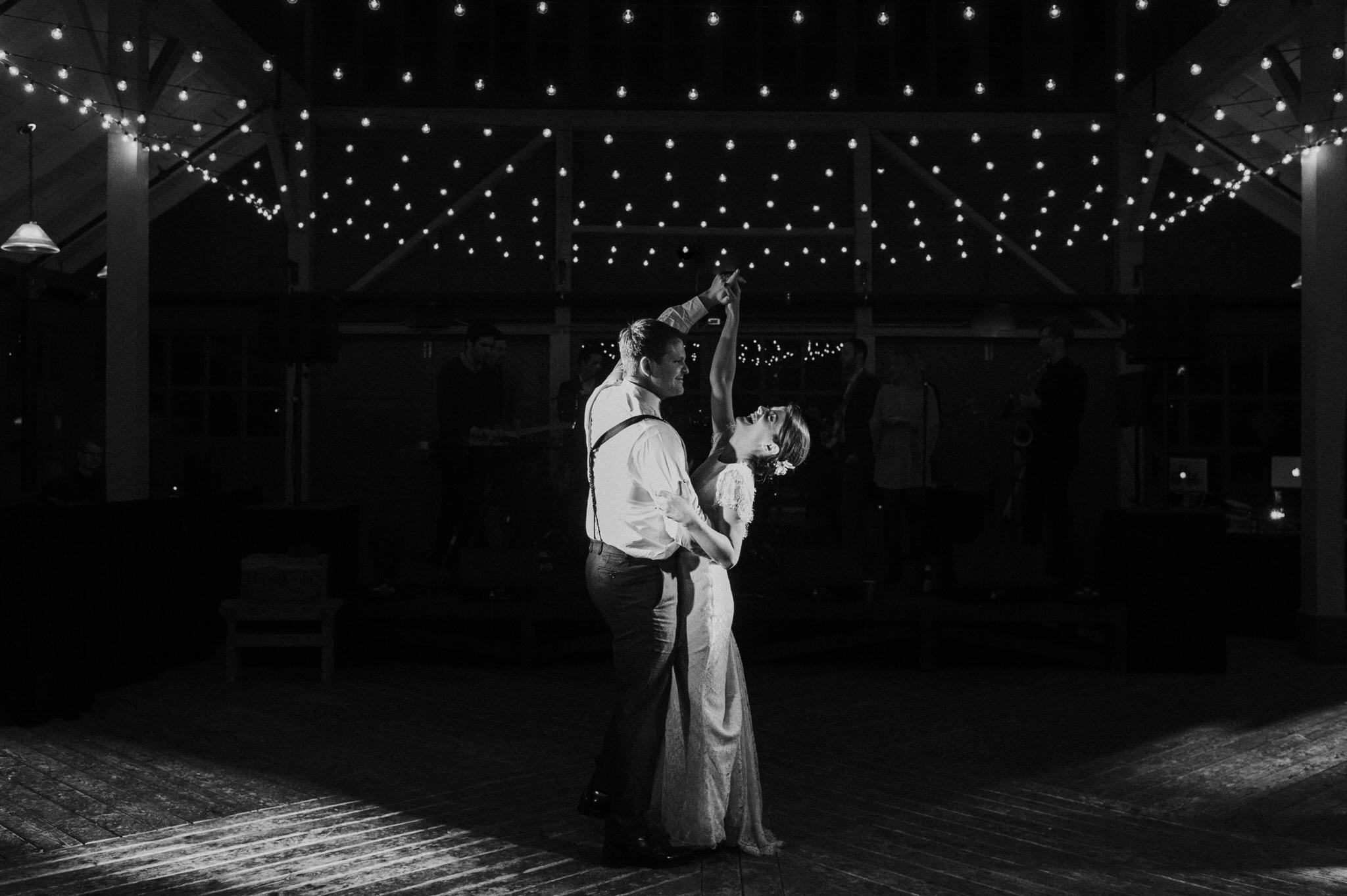 scarletoneillphotography_weddingphotography_prince edward county weddings171.JPG