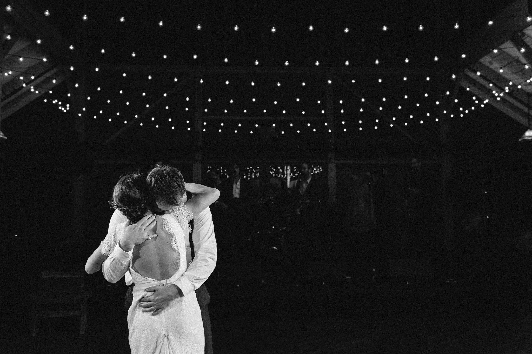 scarletoneillphotography_weddingphotography_prince edward county weddings172.JPG