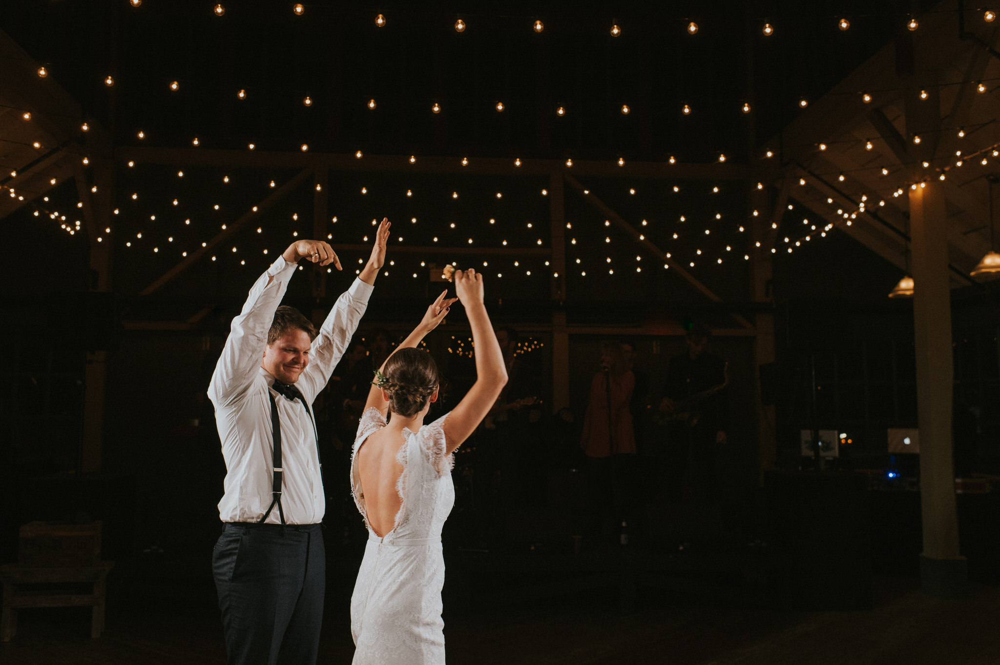 scarletoneillphotography_weddingphotography_prince edward county weddings175.JPG