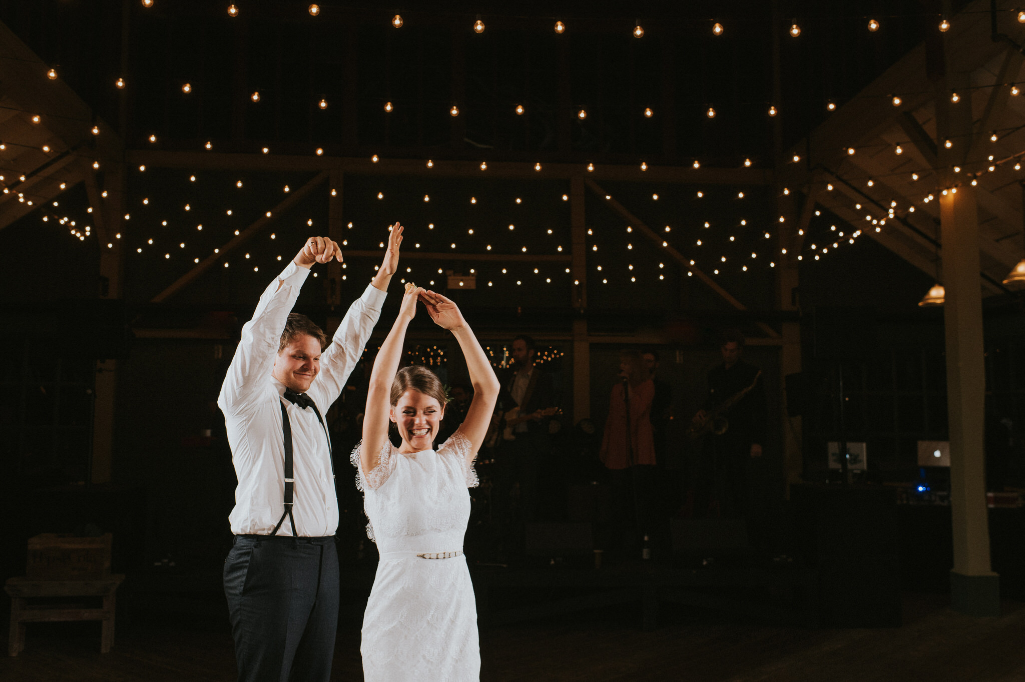scarletoneillphotography_weddingphotography_prince edward county weddings174.JPG