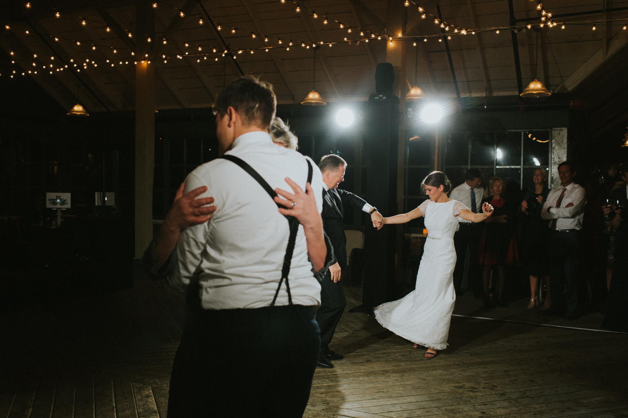 scarletoneillphotography_weddingphotography_prince edward county weddings176.JPG